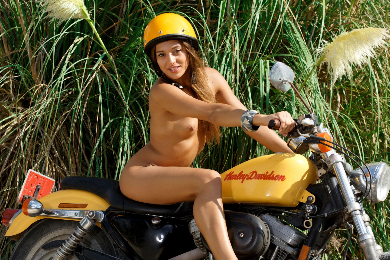 Dirt bike girls porn