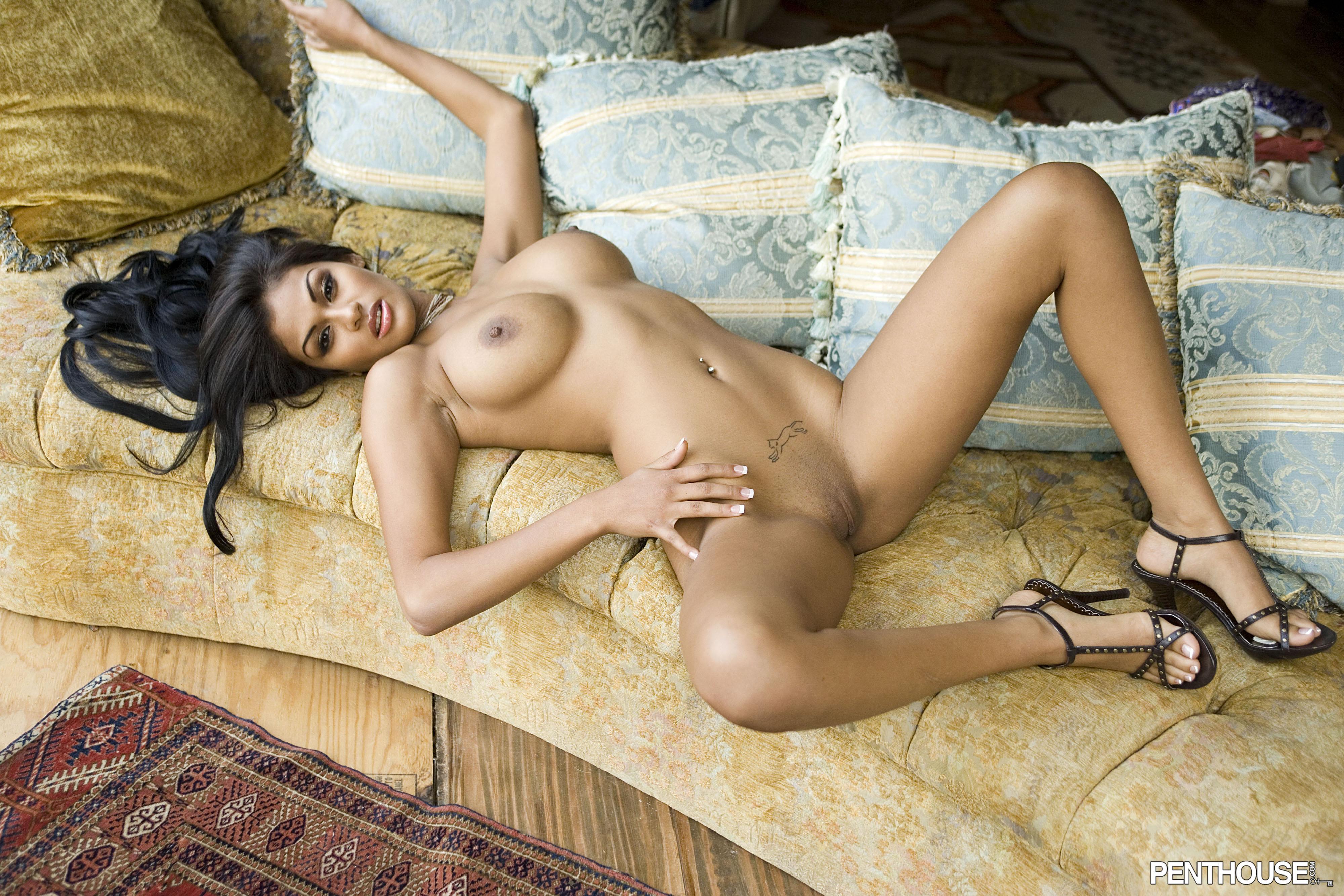 Фото голые эротика 6 фотография