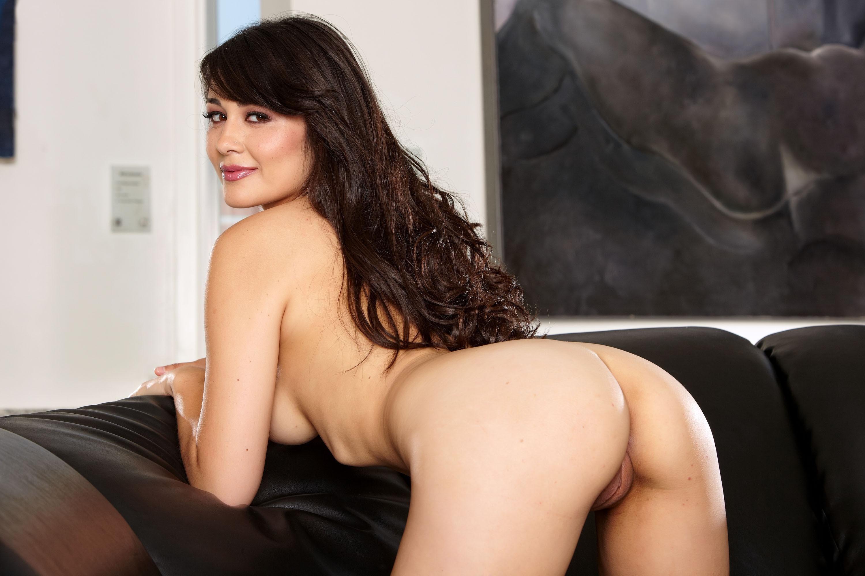 Секс востока порно