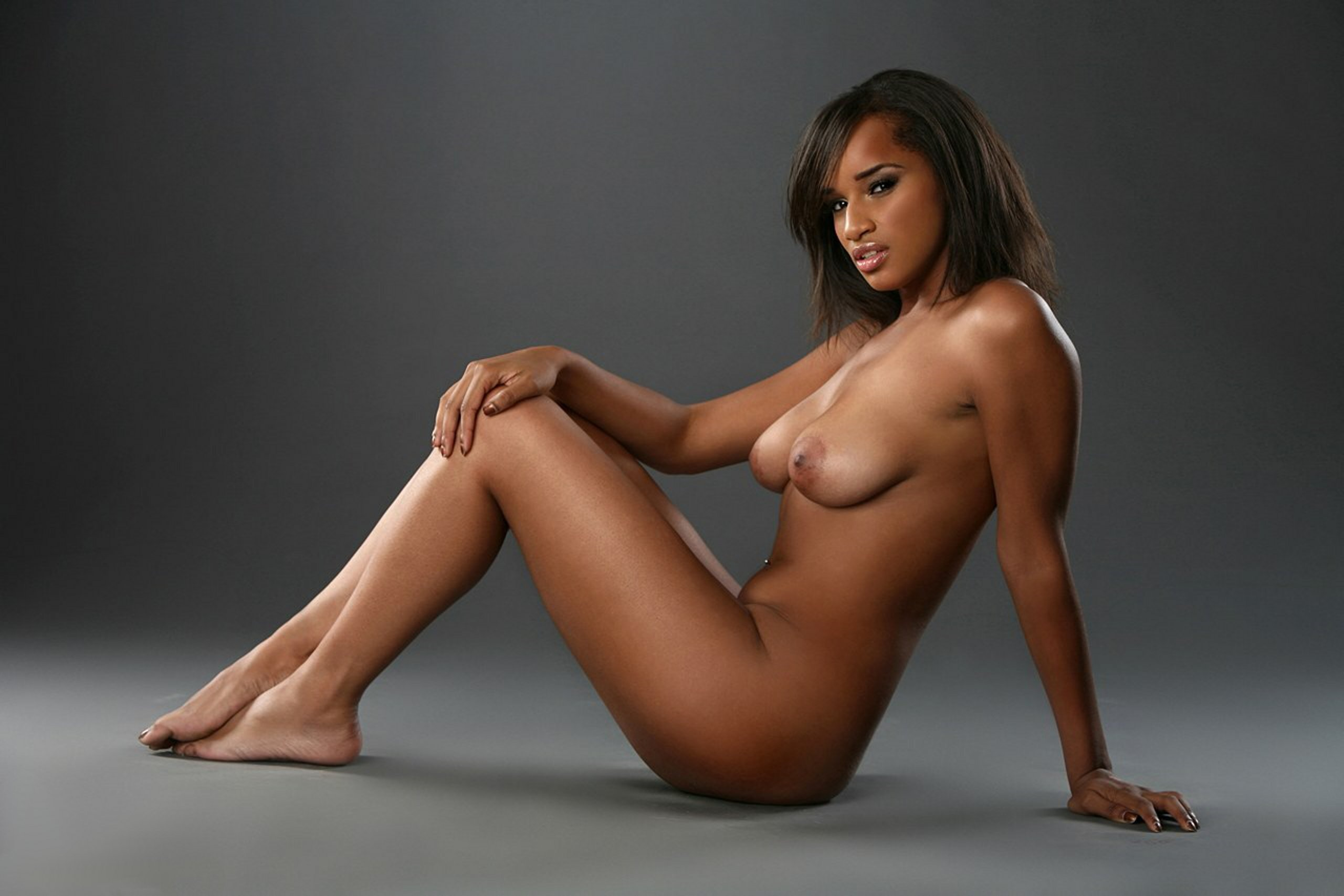 black-hot-naked-girl