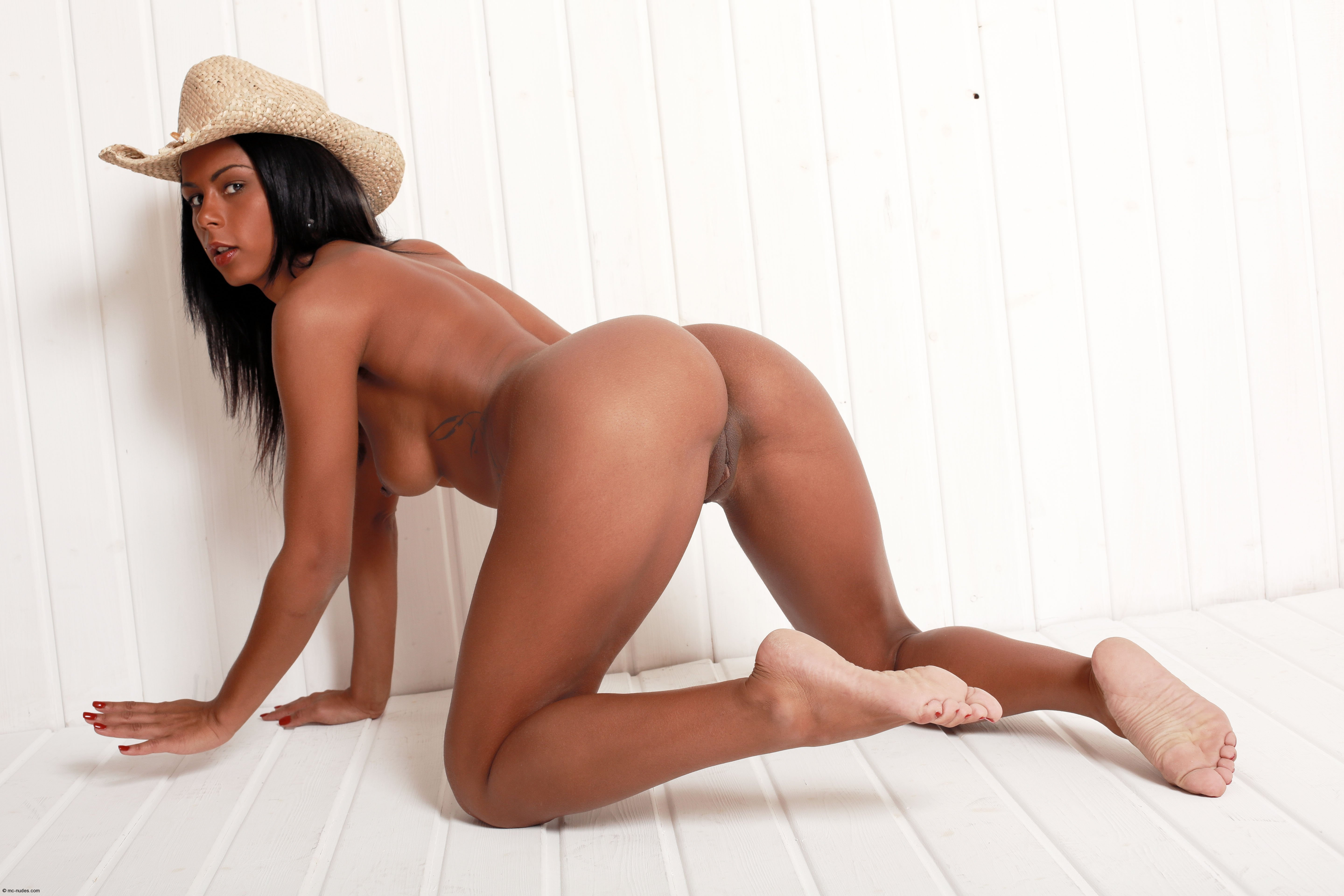 tanned girl xxx video