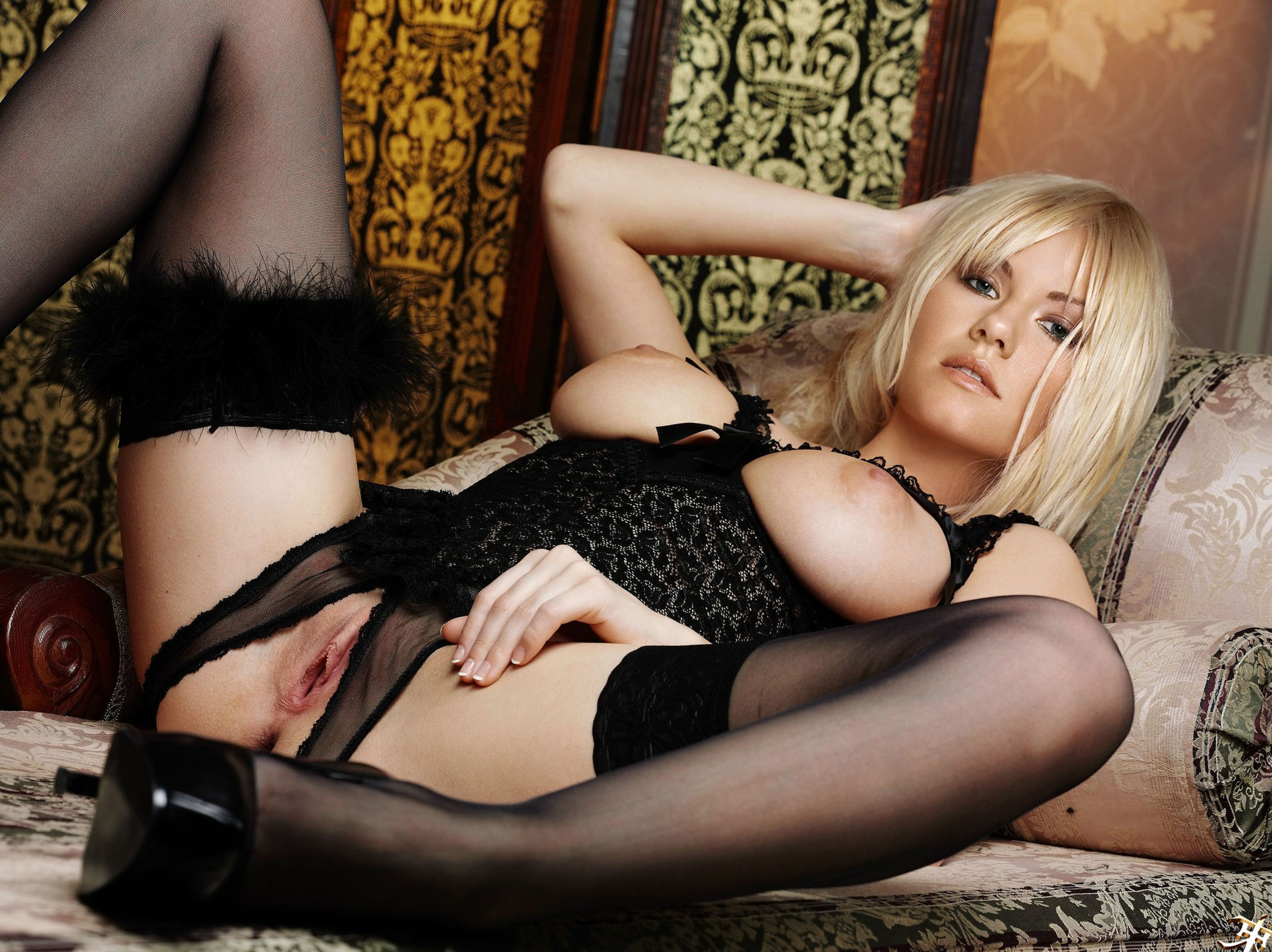 sexy hot salena gomez pussy