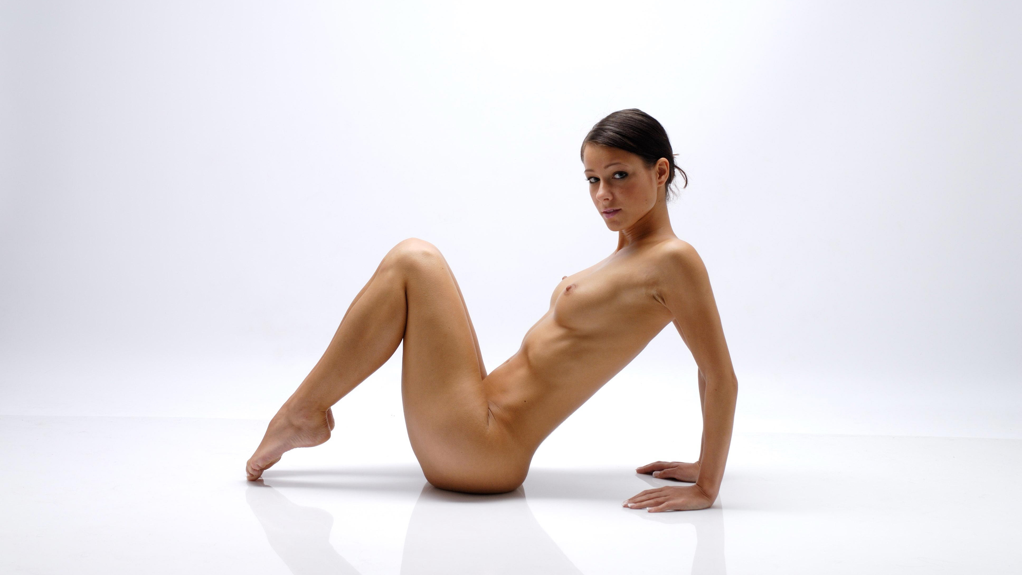 Action women nude pic cock competitions