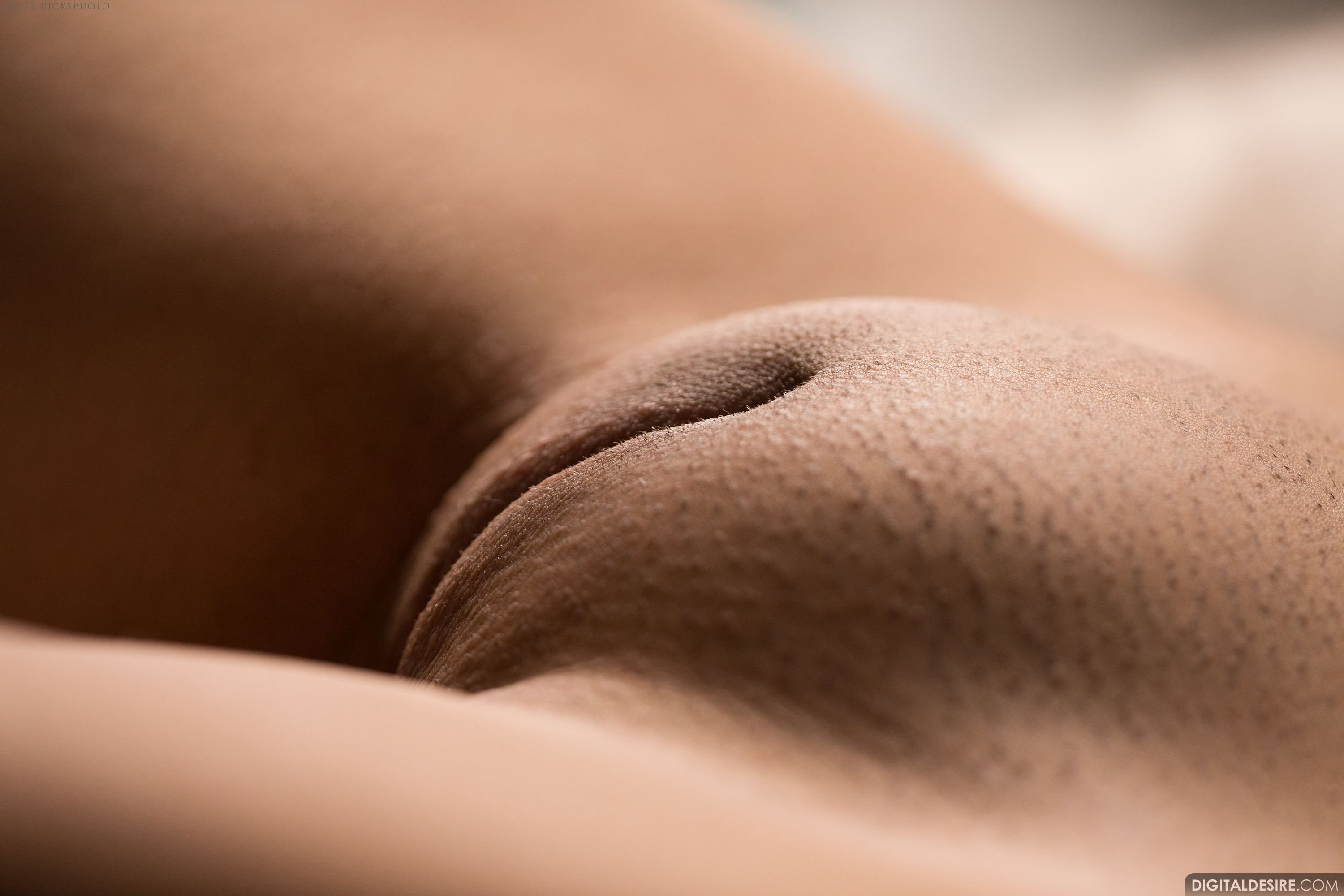 perfect pussy mound