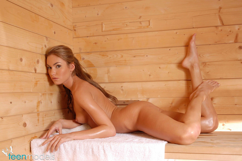 Русские порно вика и альбина 16 фотография