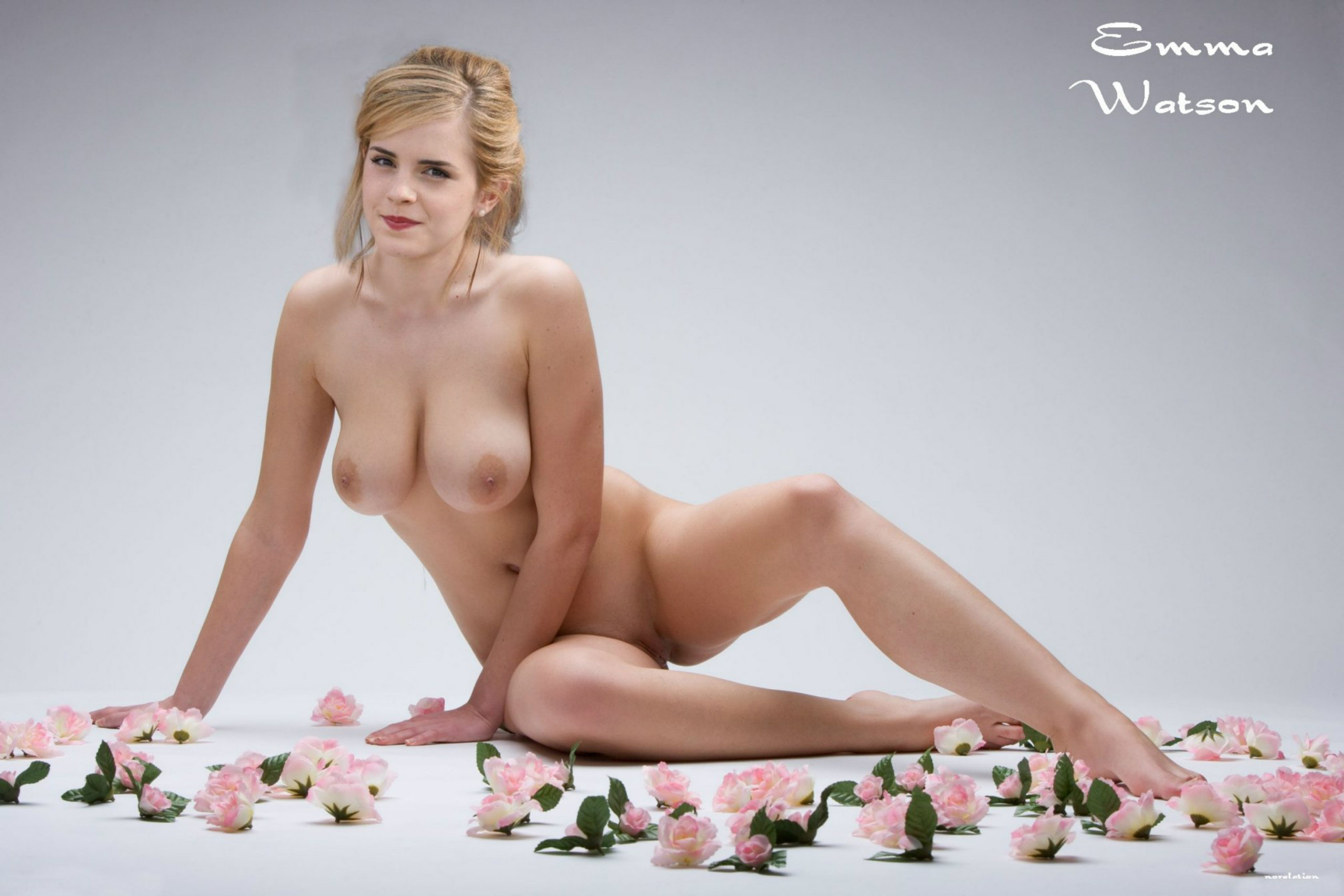 free naked blonde pictures