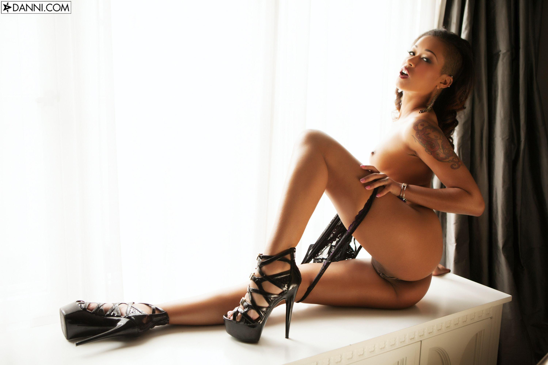 Секс с сконом 24 фотография