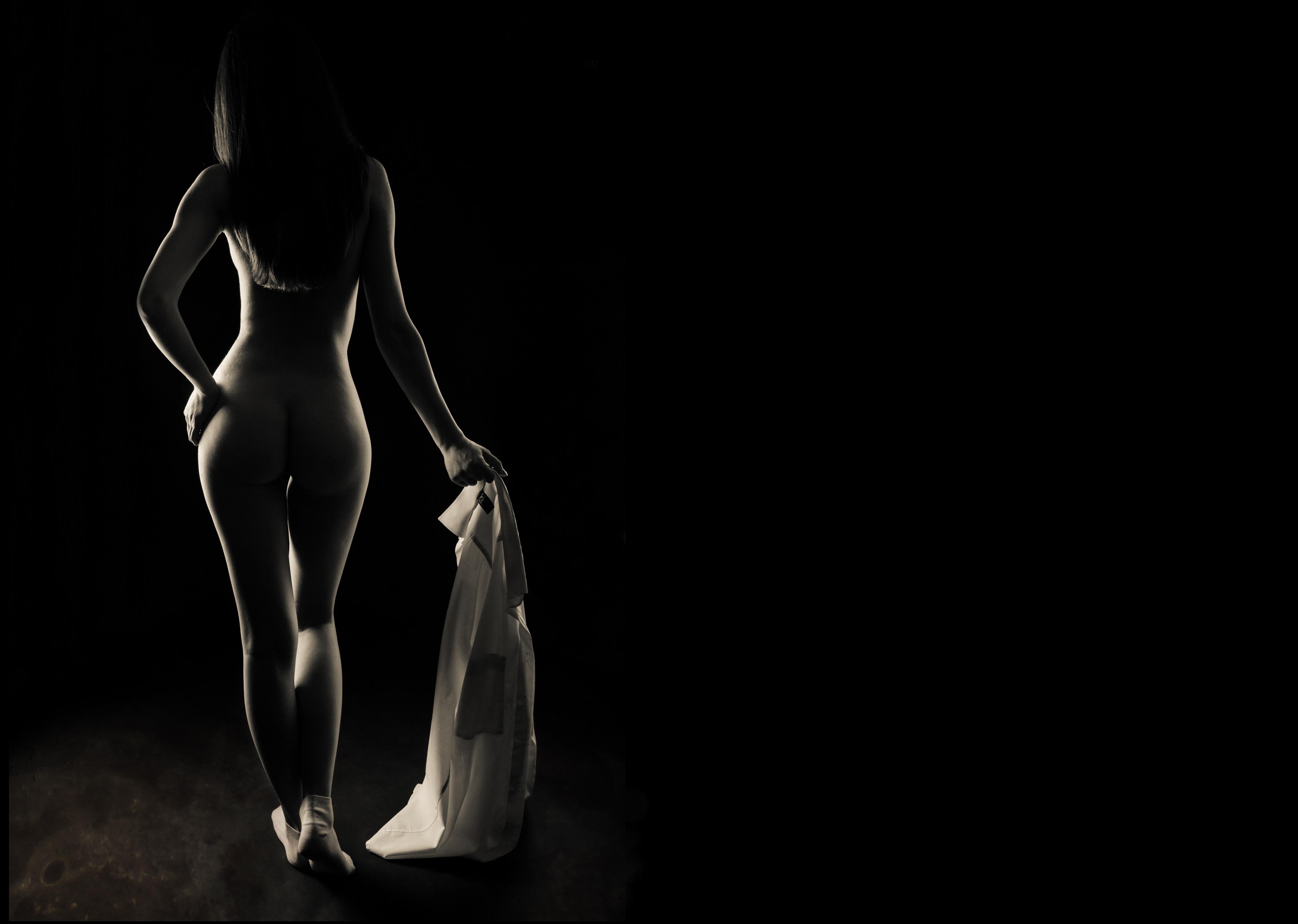 erotika-i-voyna-video