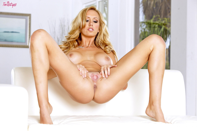 Шикарный секс с горячей тёлкой 18 фотография