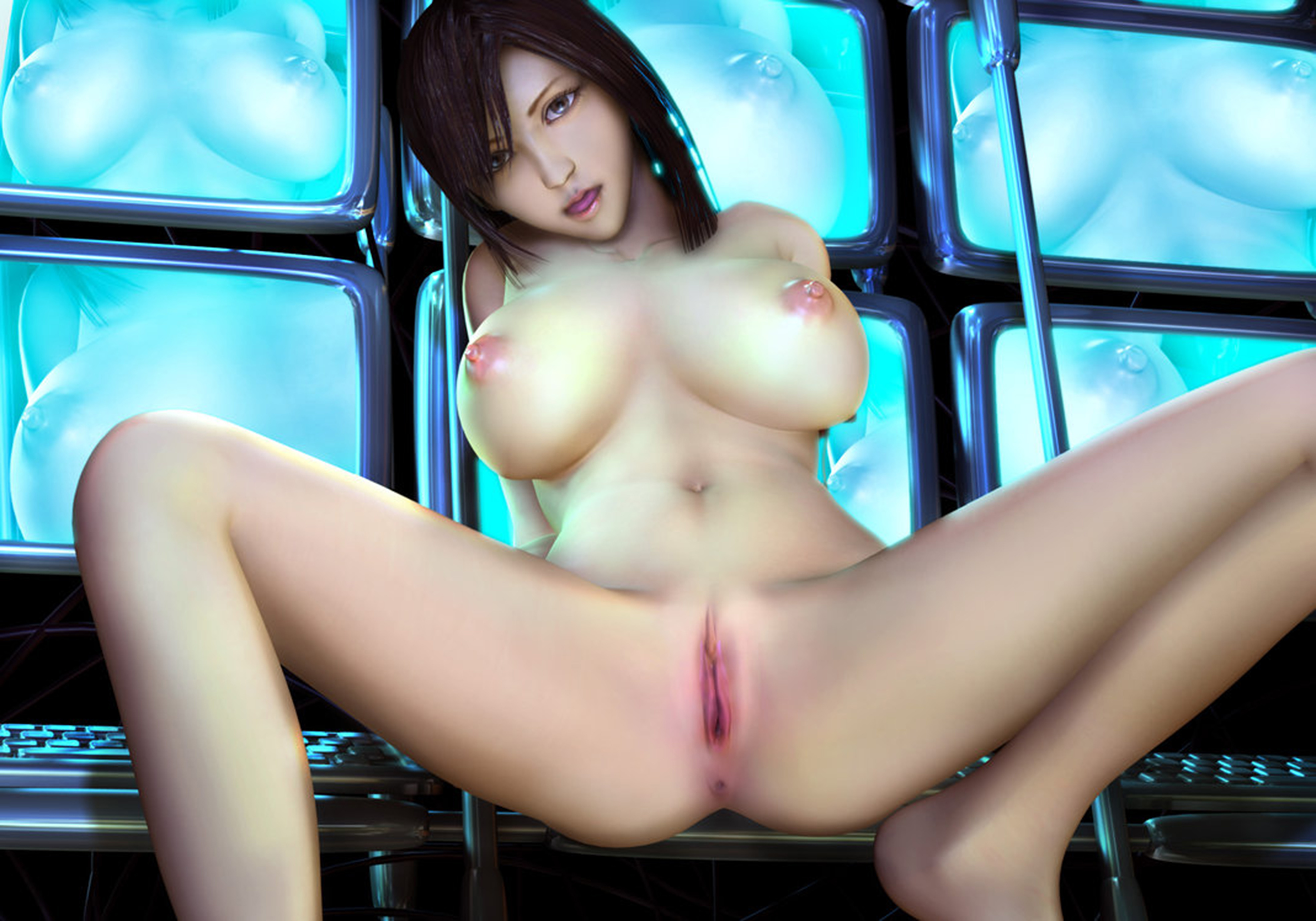 sex porno and virinals girls