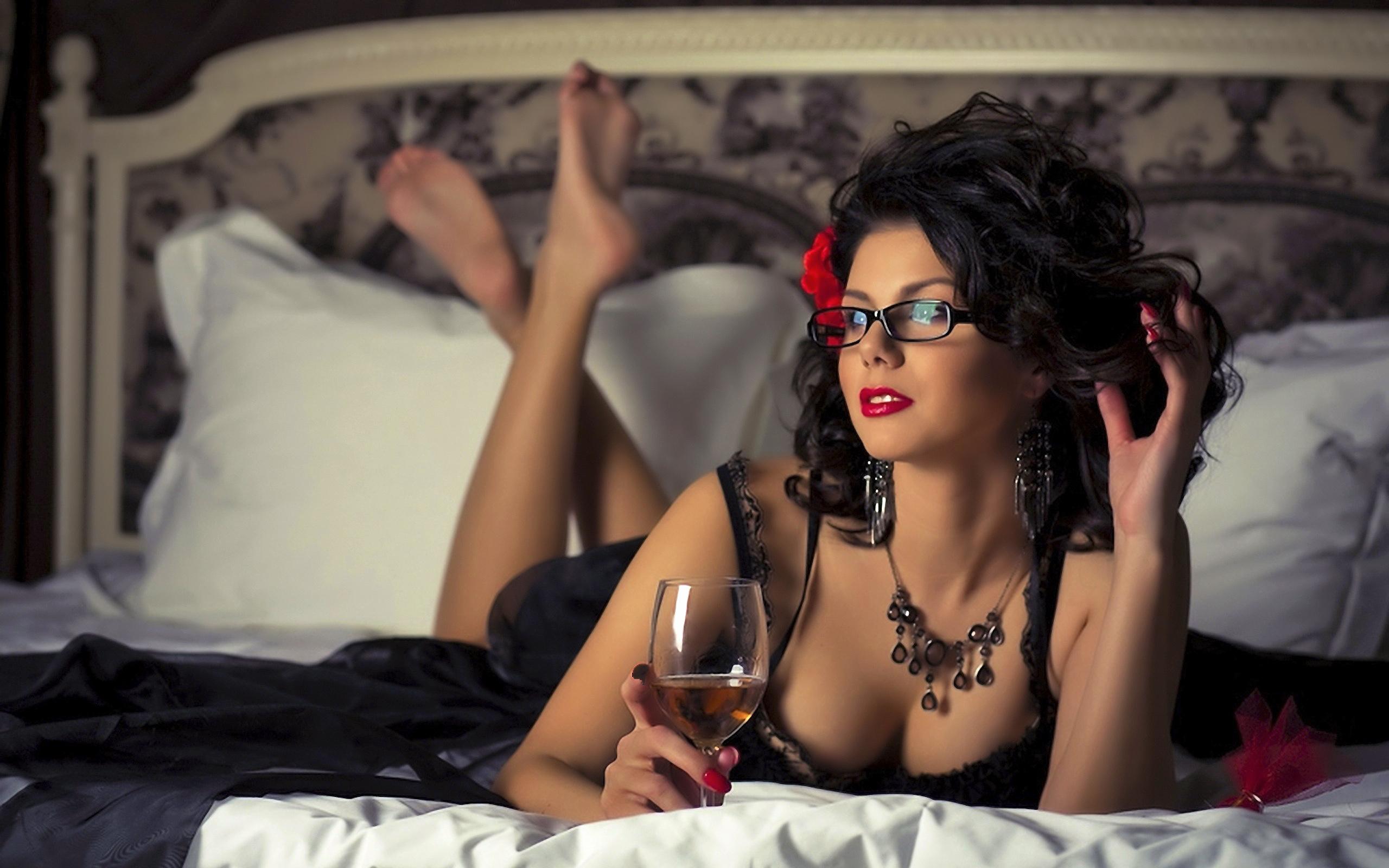 Секс с отборными роскошными дамами на досуге  324265