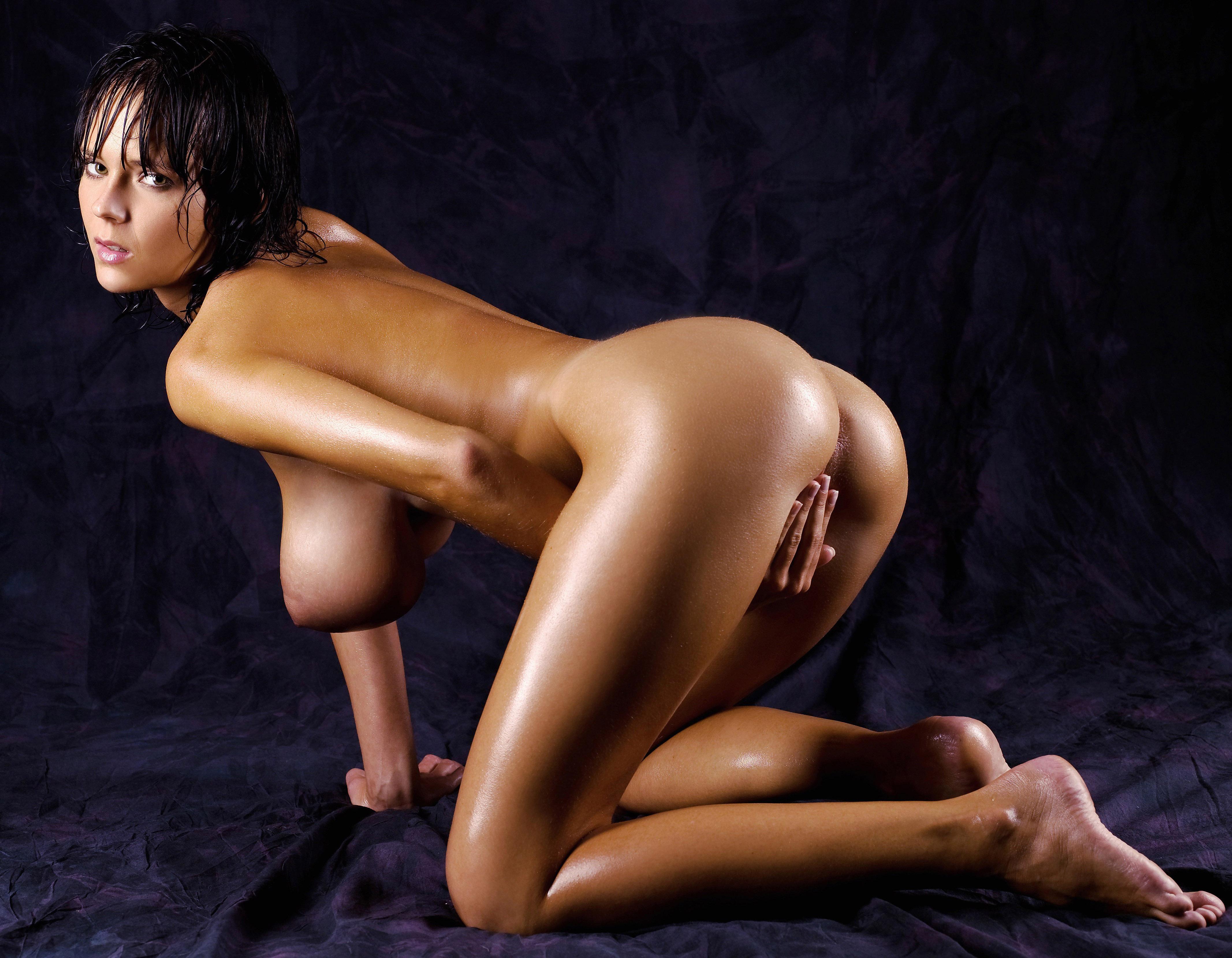 Webmaster pantyhose sex video