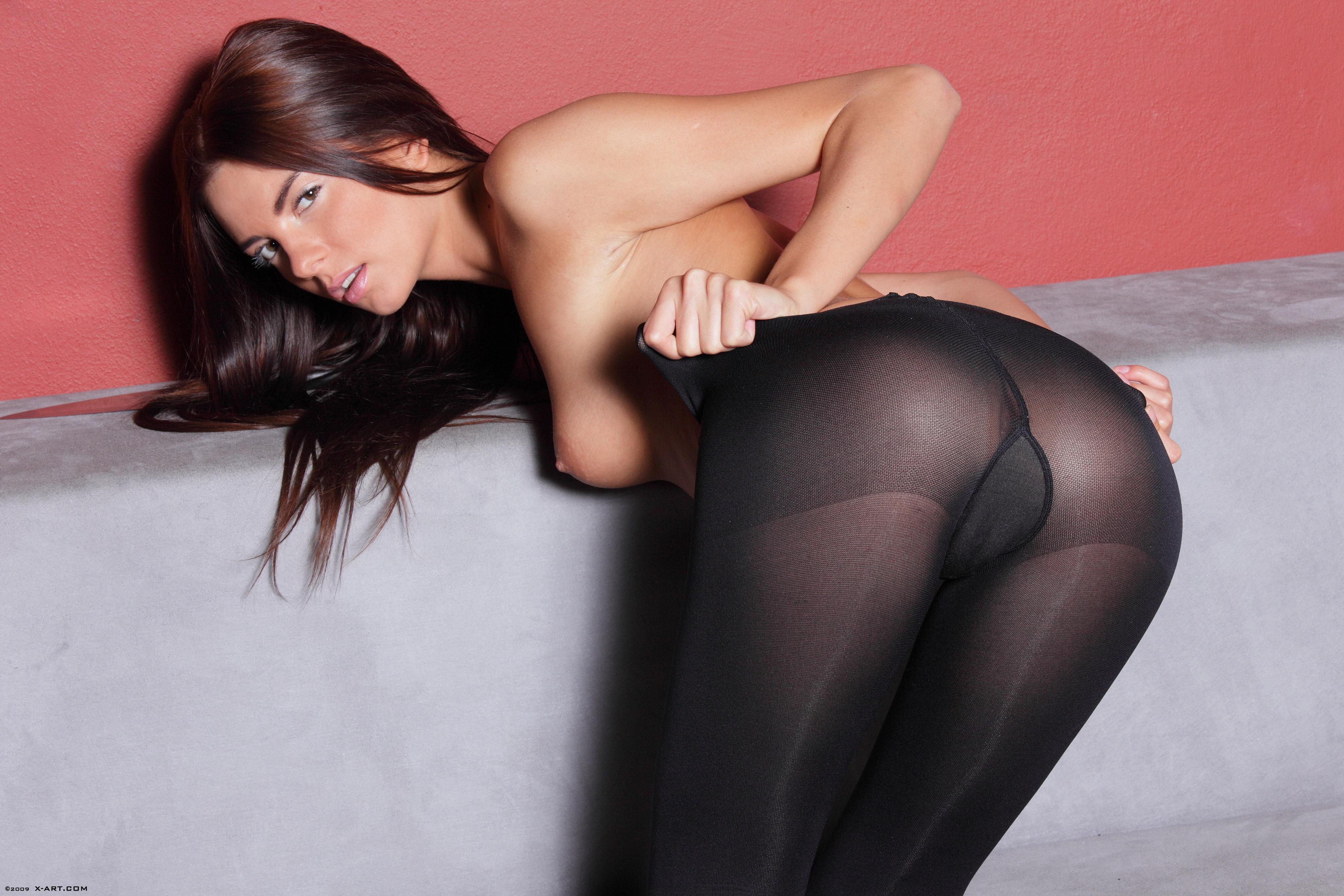 Черные реальные задницы фото 23 фотография