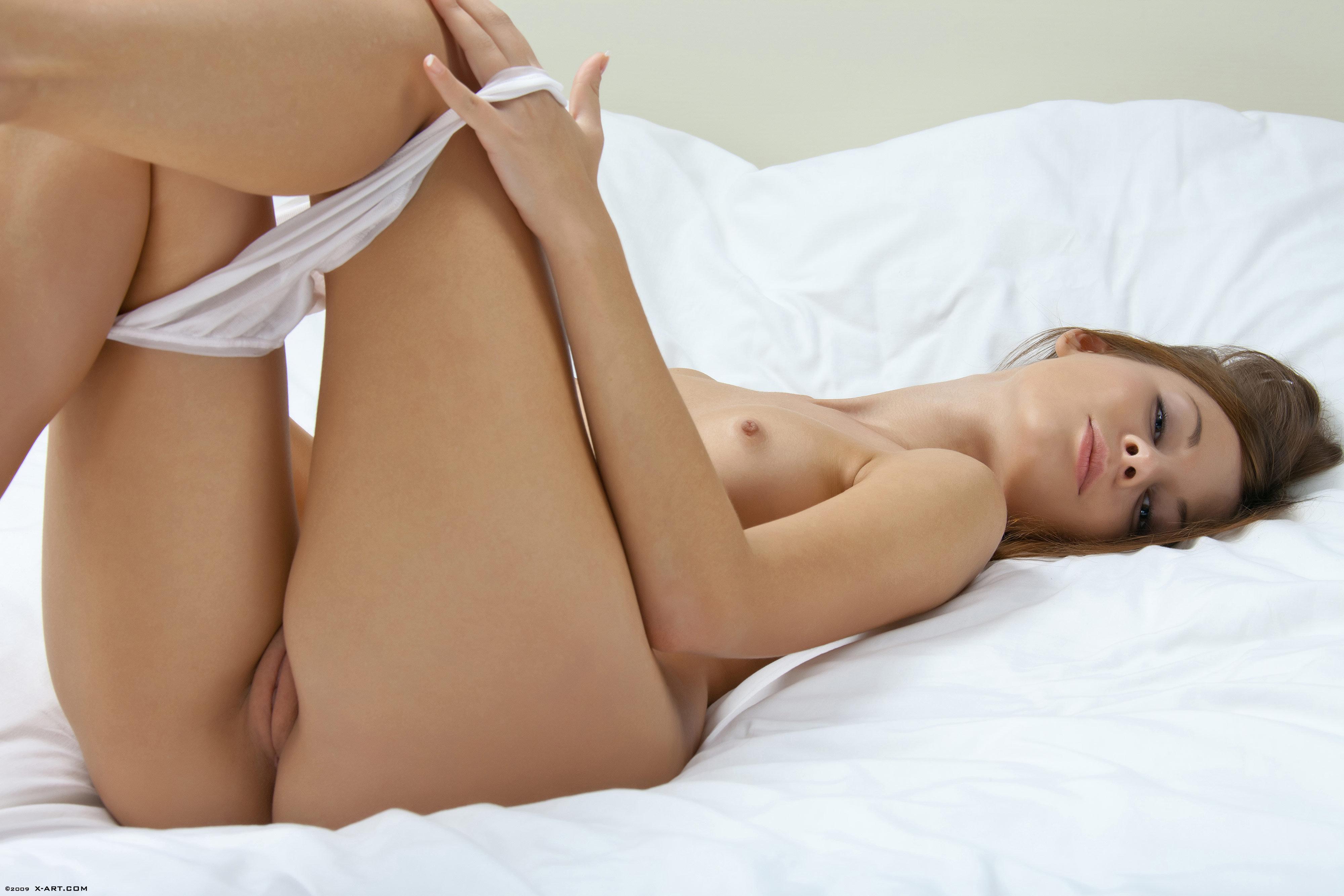 Секс впрзрачных трусиках бесплатно 13 фотография