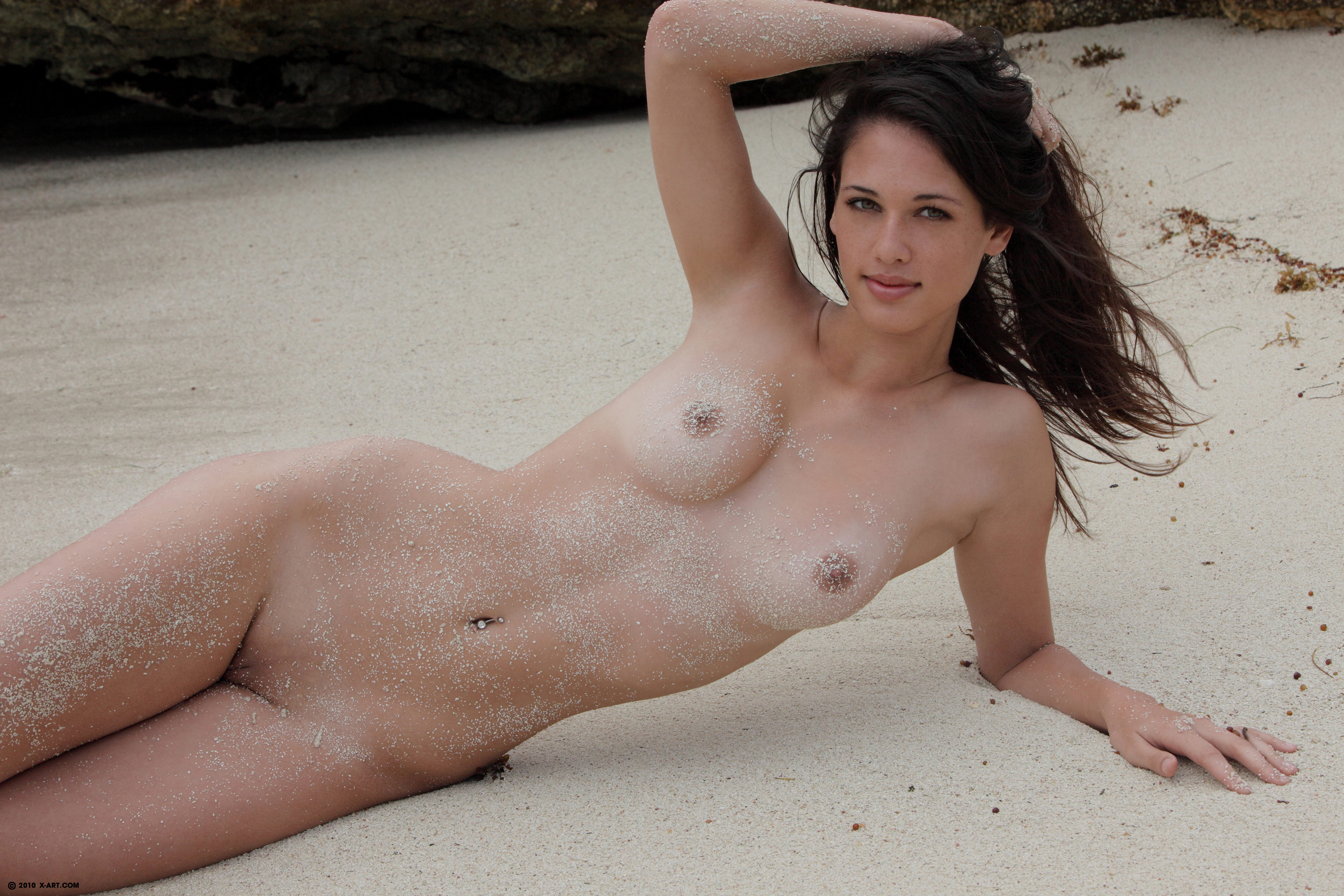 Get ashley graham natural and curvy top model porno for free