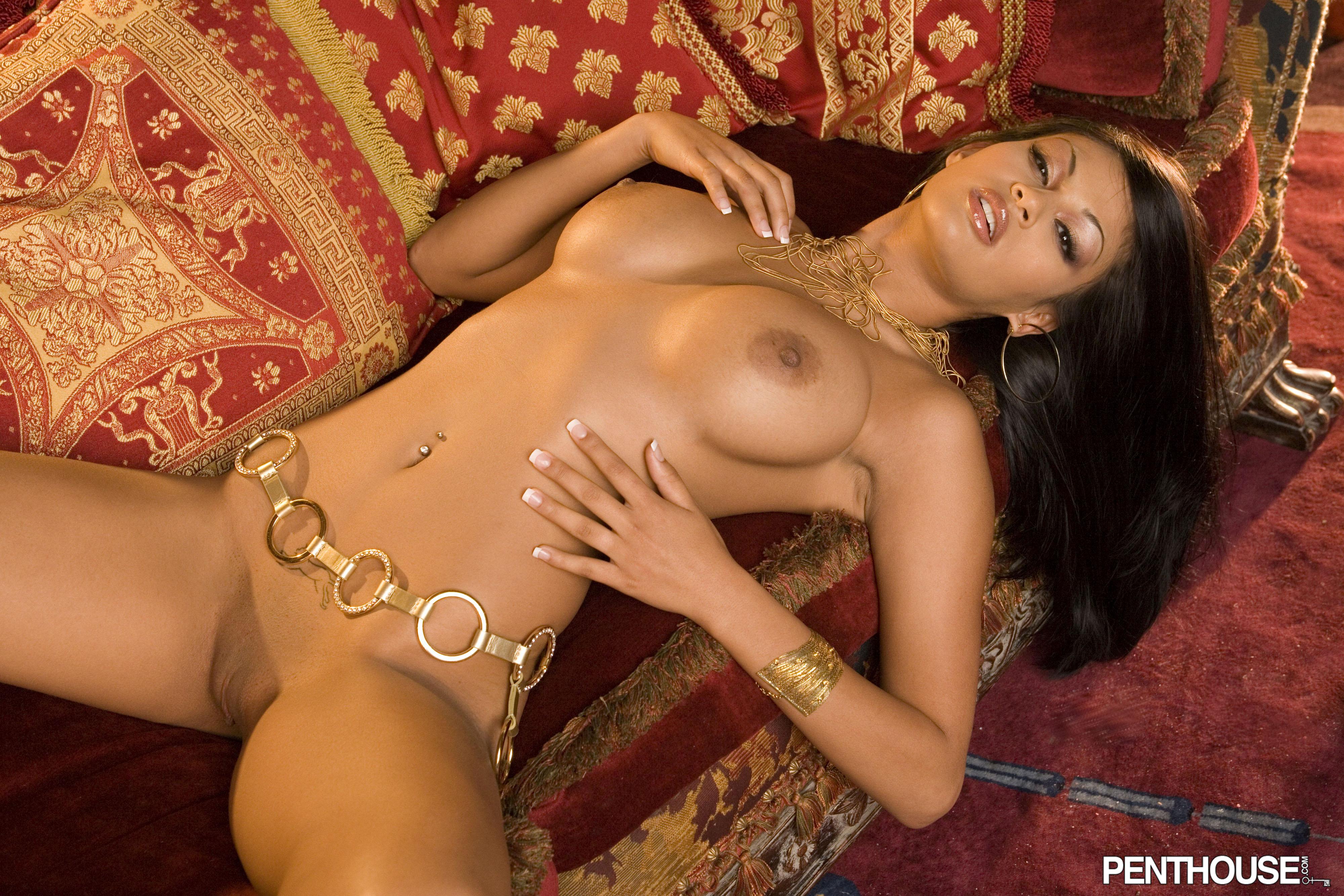 Секс китаянки с большими сиськами 22 фотография