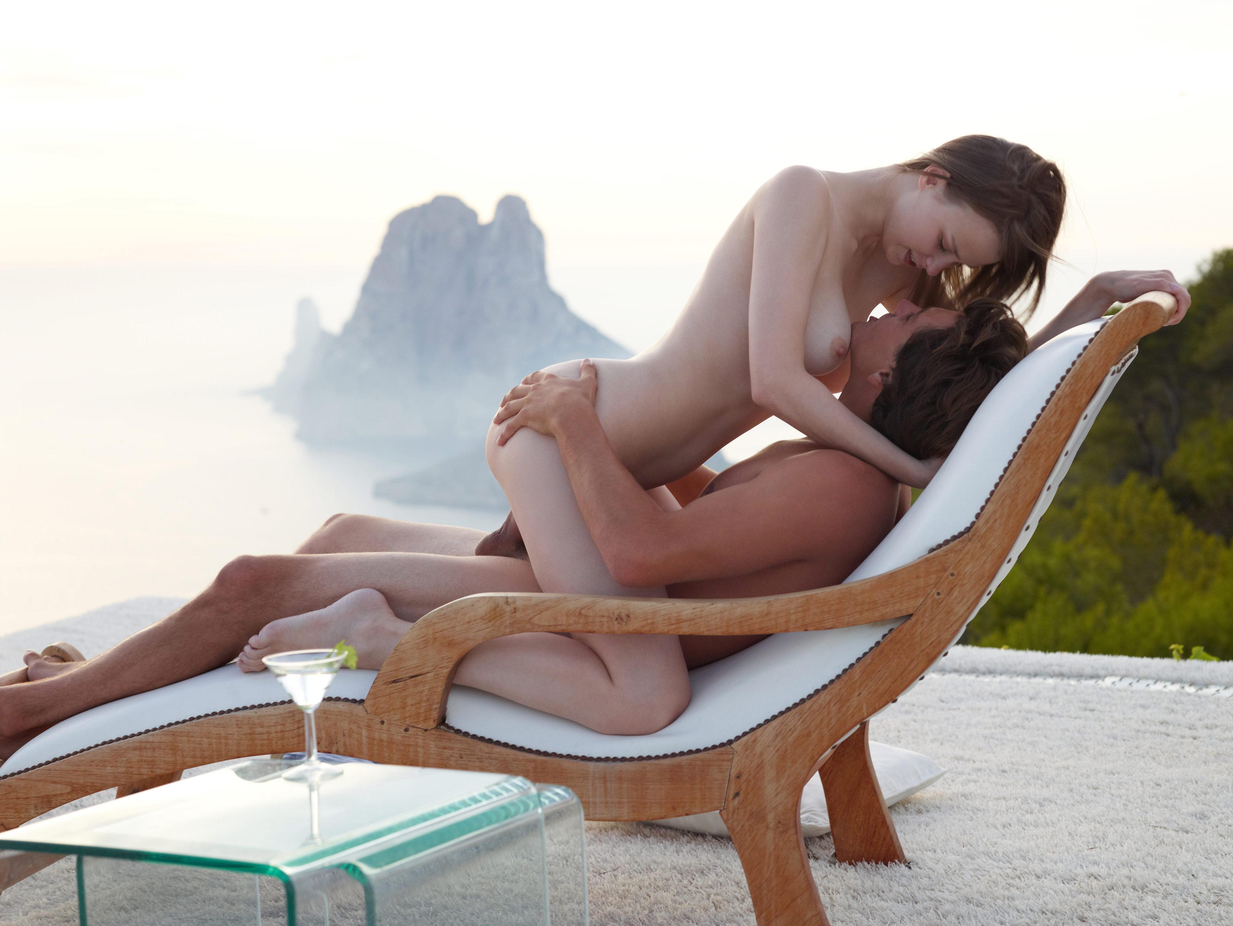 krasivoe-porno-romantika