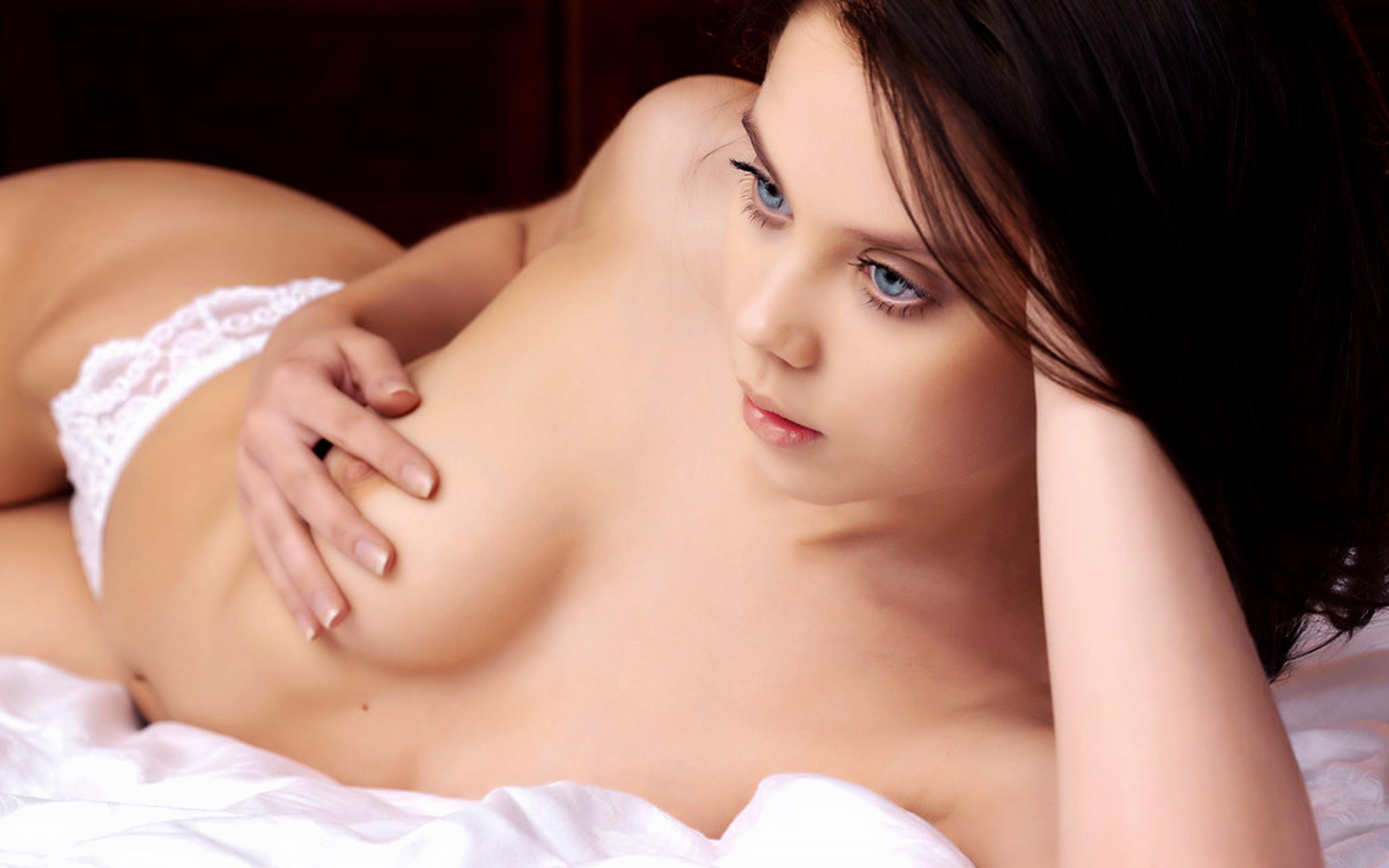 Руски эротичиски филми 9 фотография
