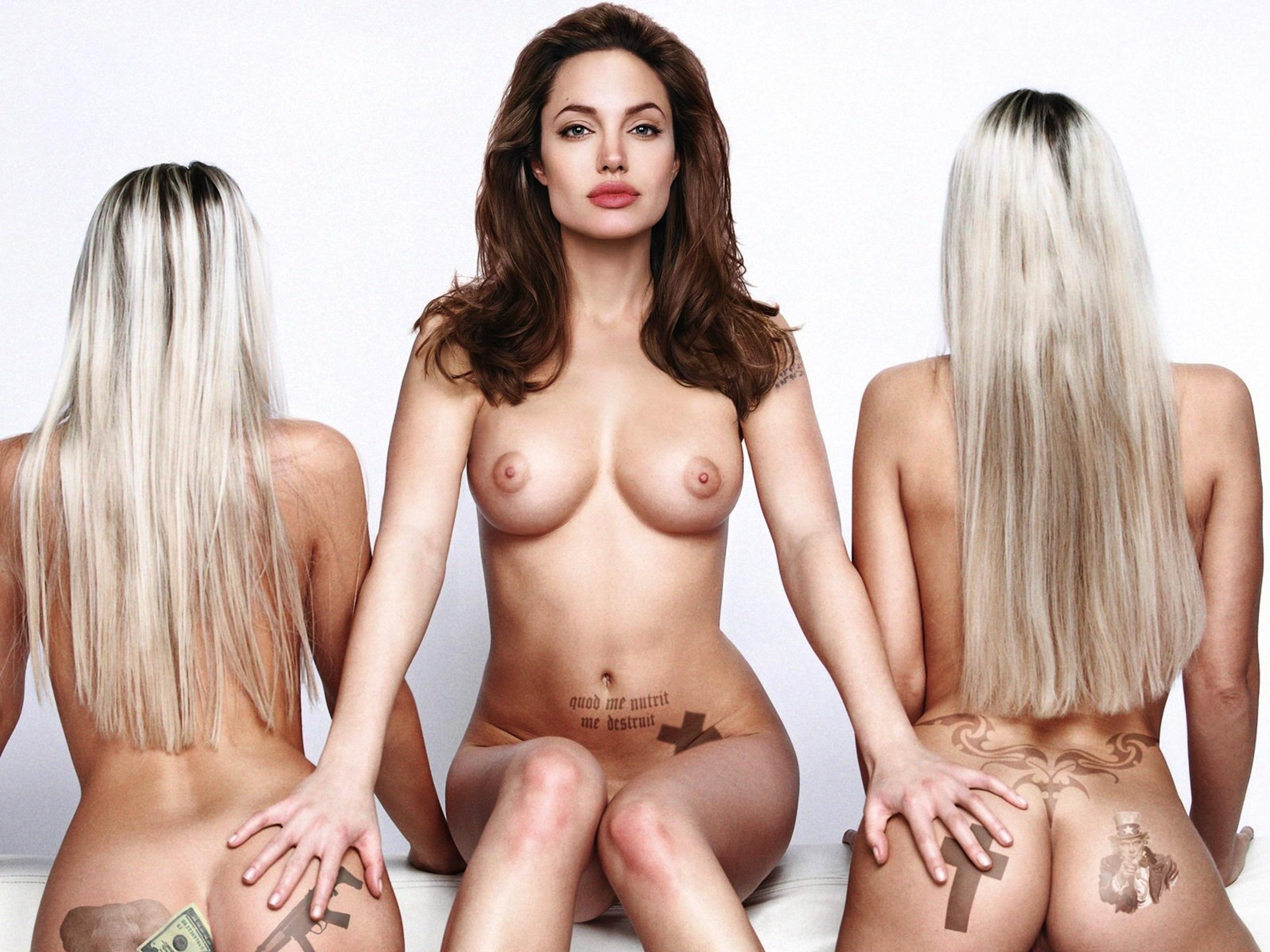gorgeous lesbians mia malkova spencer scott taylor vixen put