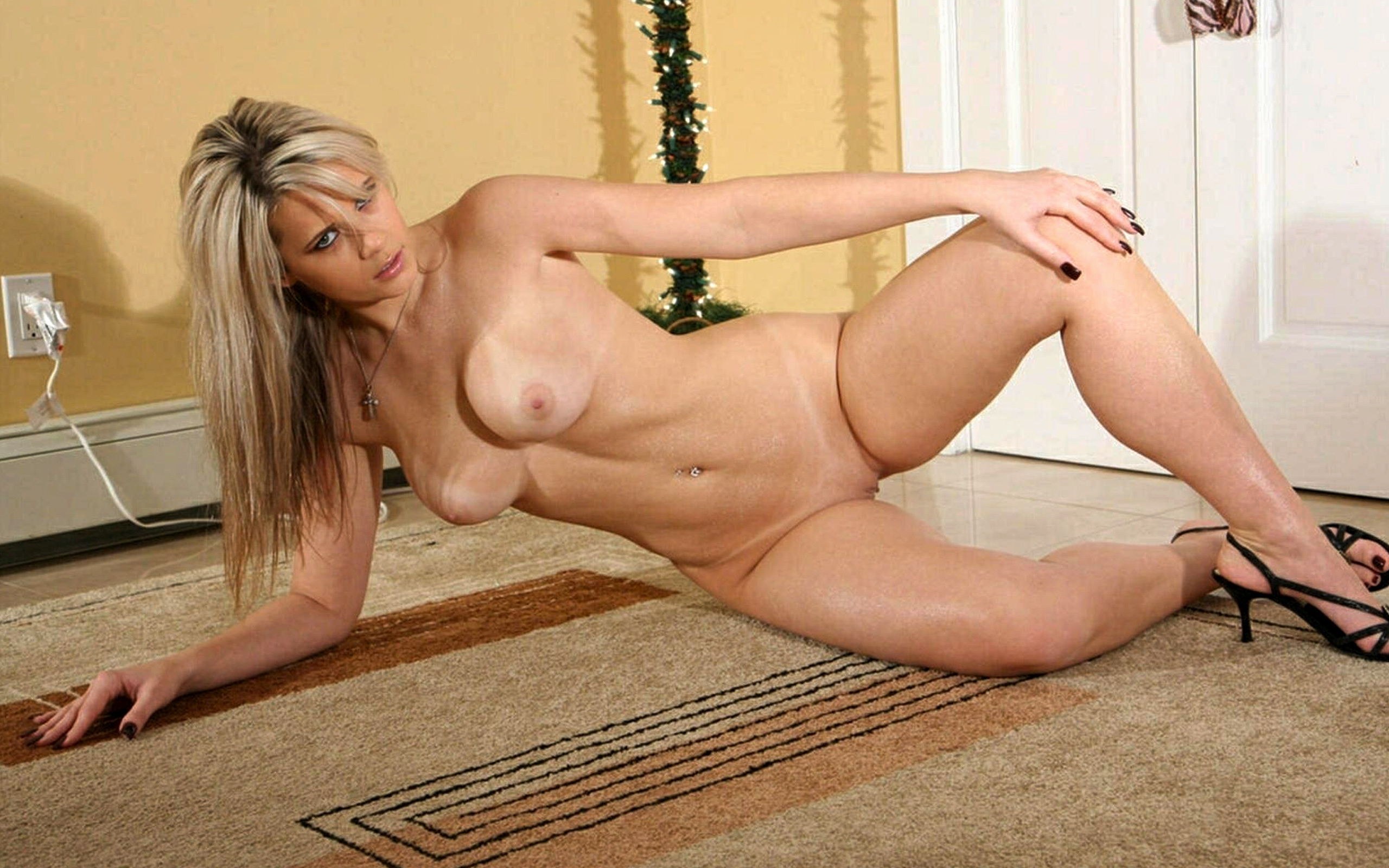 Good Ann angel pics hot