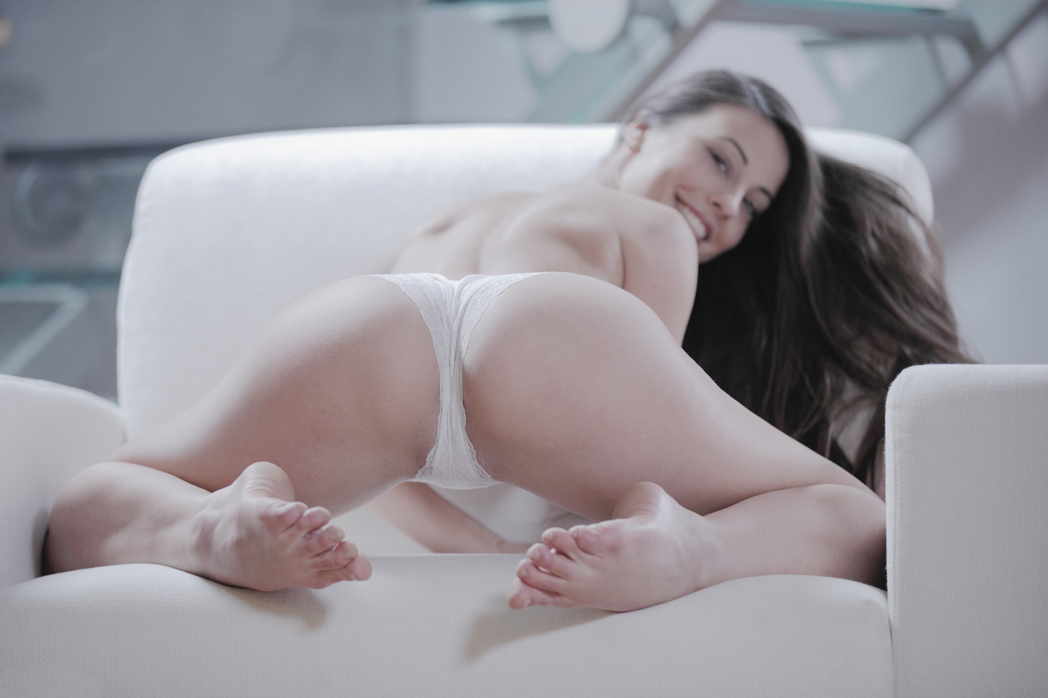 Lorena Panties 88