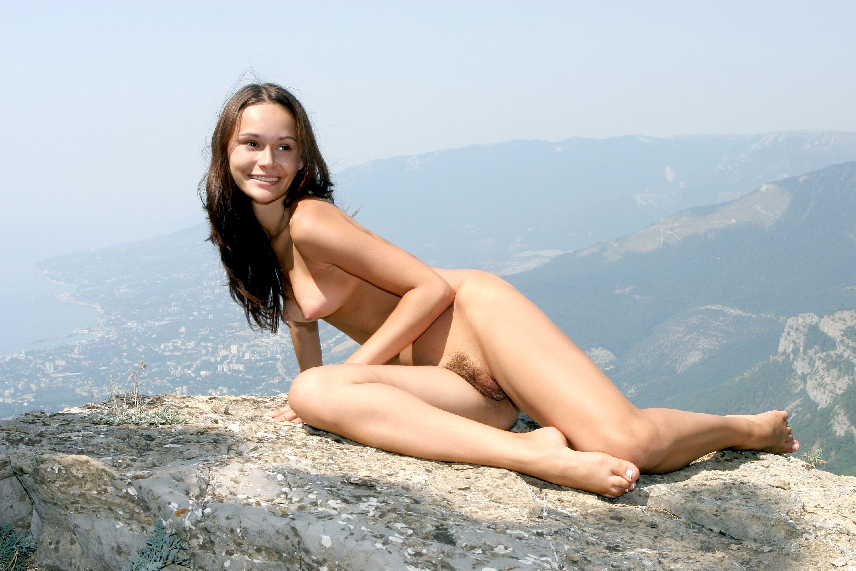 guy-forced-naked-picture-outdoor-daddy-sexgirll
