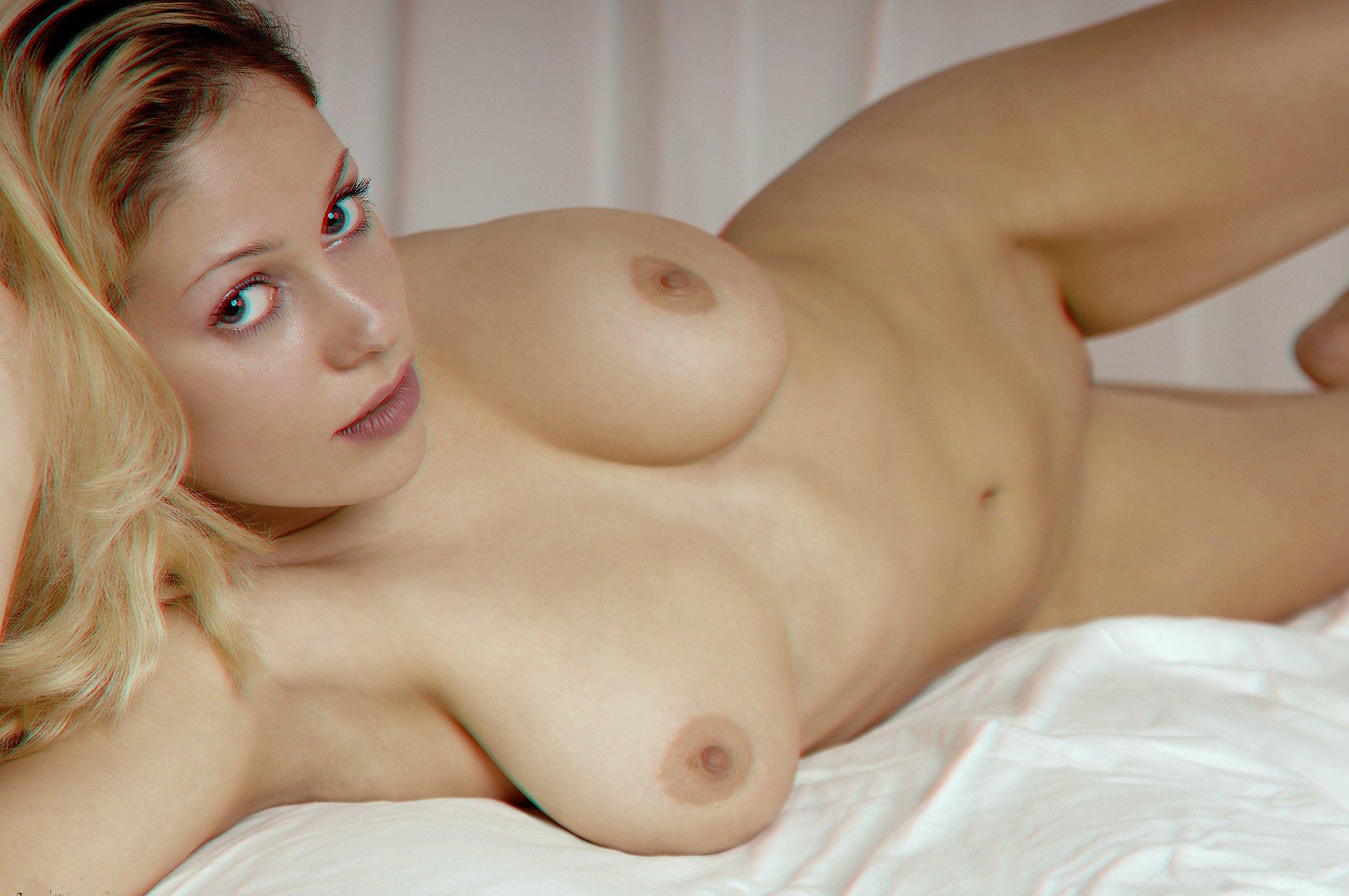 sex mail ru video