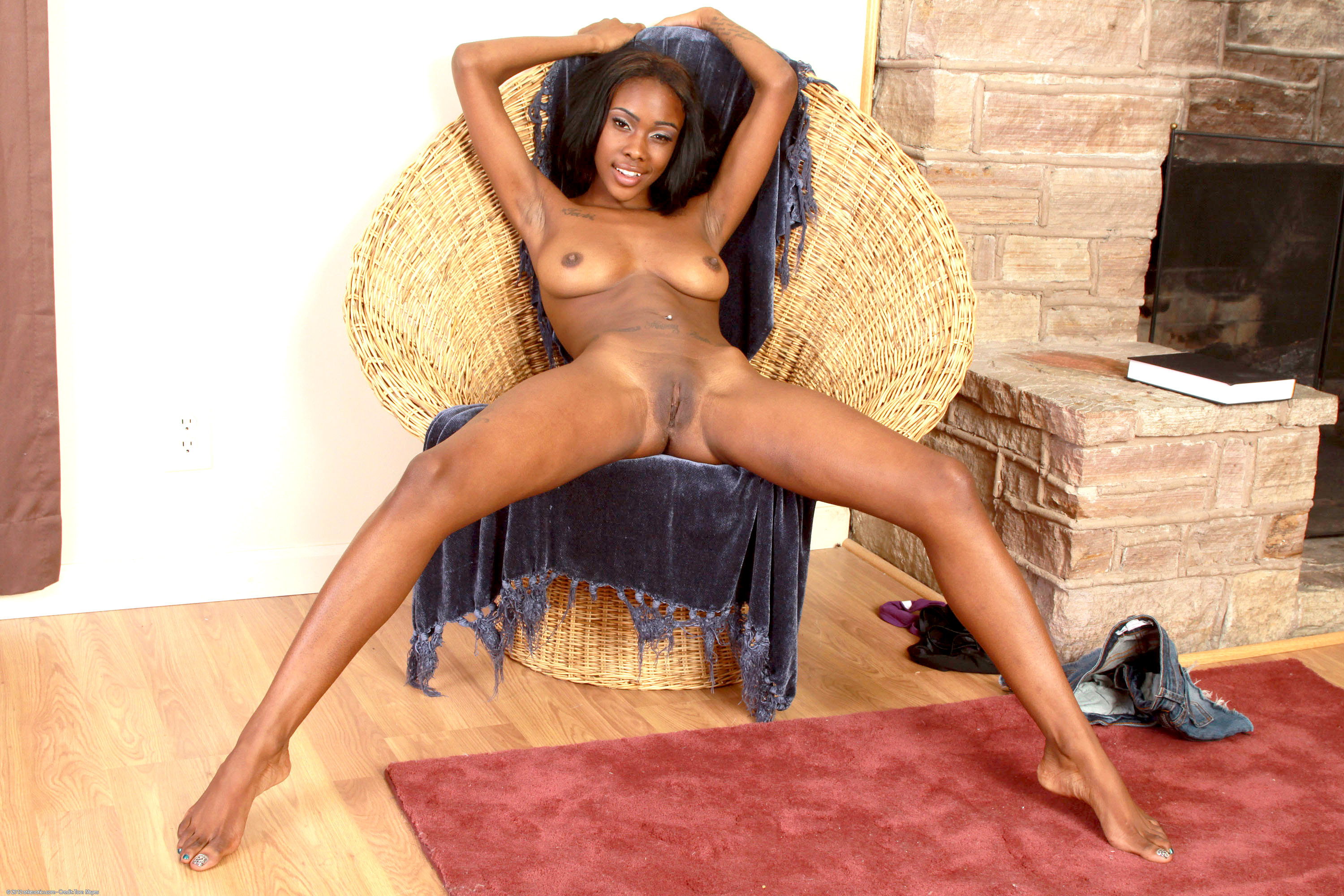 ebony goth nudes - Wallpaper nicole dymond, ebony, brunette, nude, naked, girls, sexy,  amateur, model, ebony gold desktop wallpaper - XXX walls - ID: 68841 -  ftopx.com