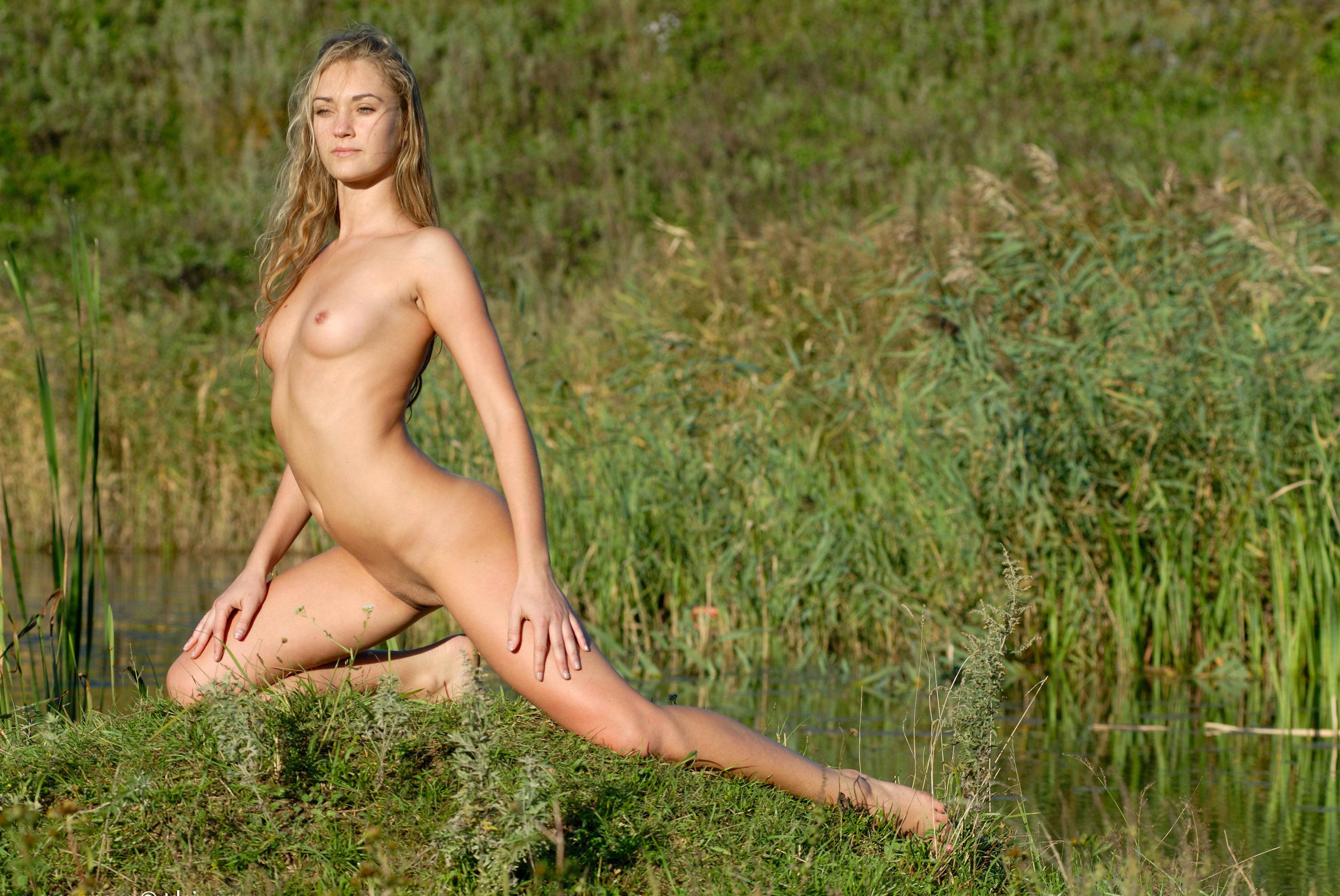 thai massasje vika norske sexannonser