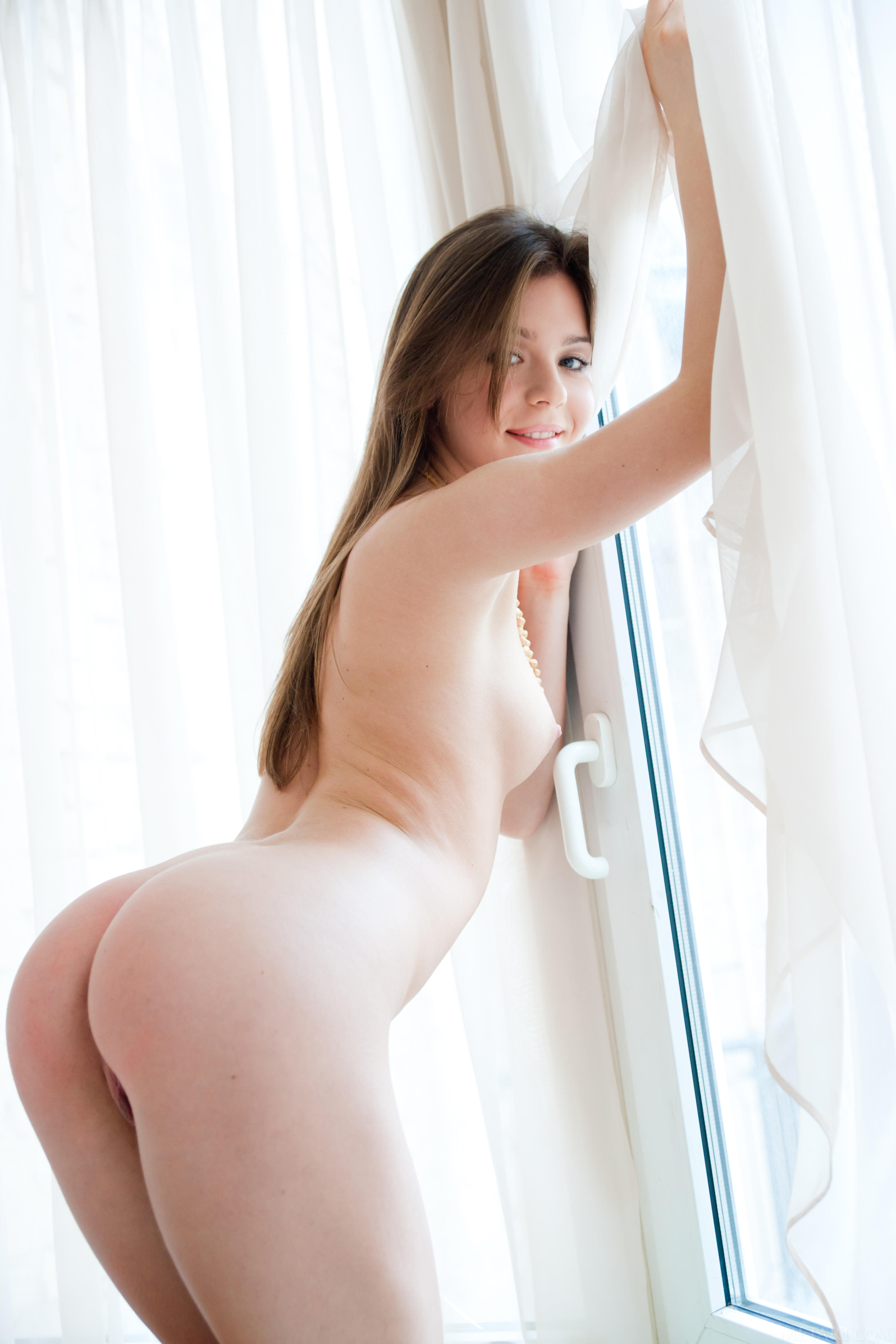 Download photo 2912x4368, lily c, ass, pussy, boobs, hot ...