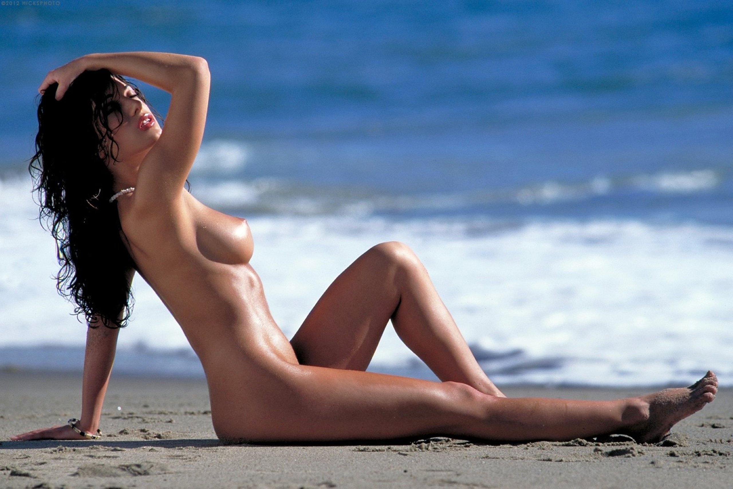 Wallpaper Isabella, Brunette, Sexy Girl, Hot, Delicious -4620