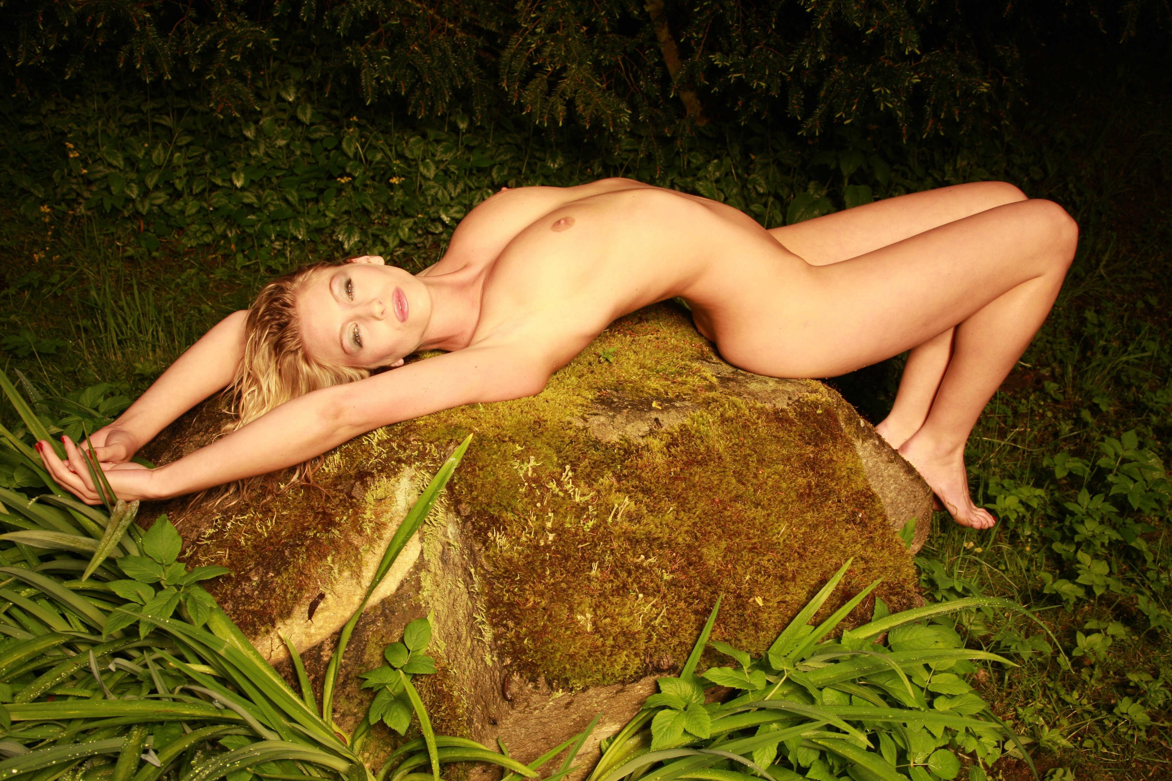 Hot naked fairies sexy picture