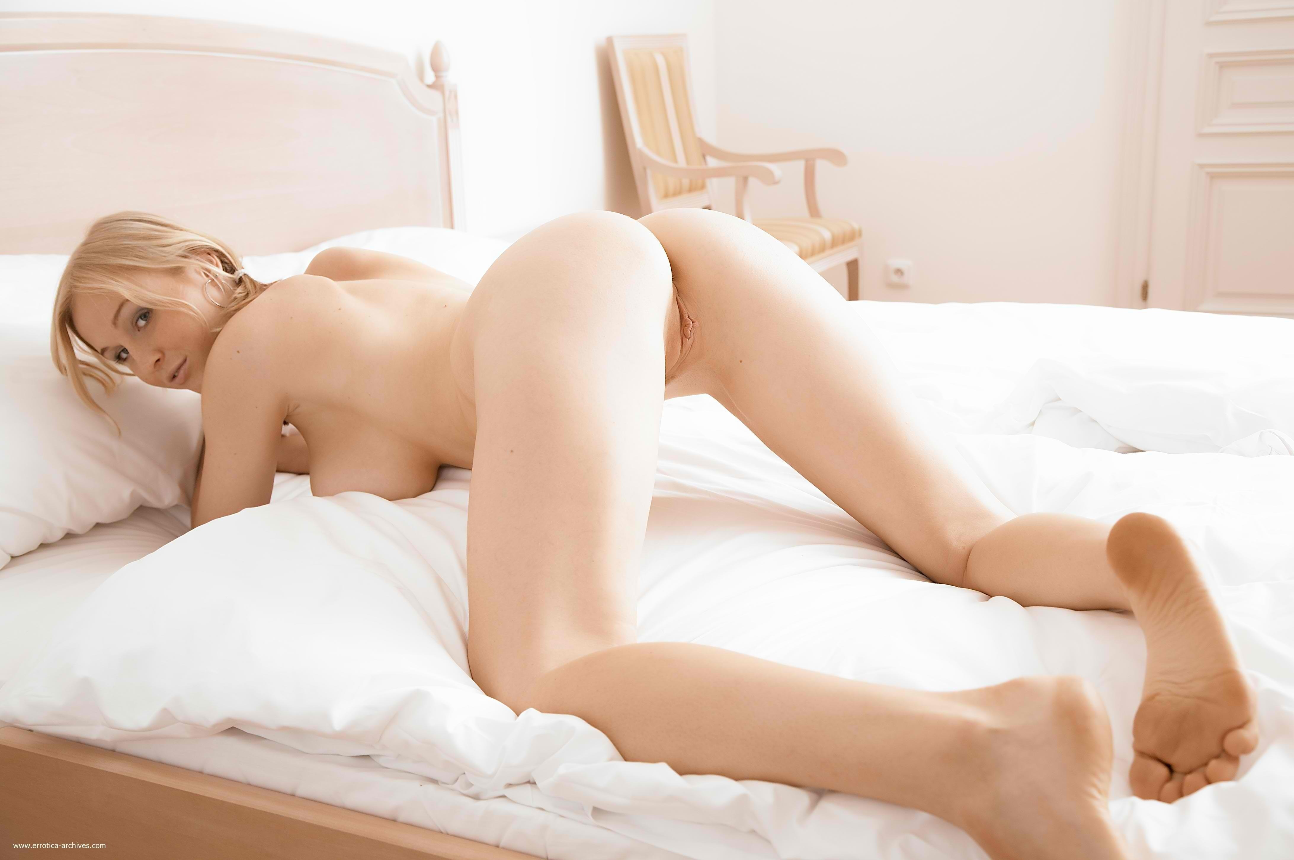 Nude anushka shetty boobs