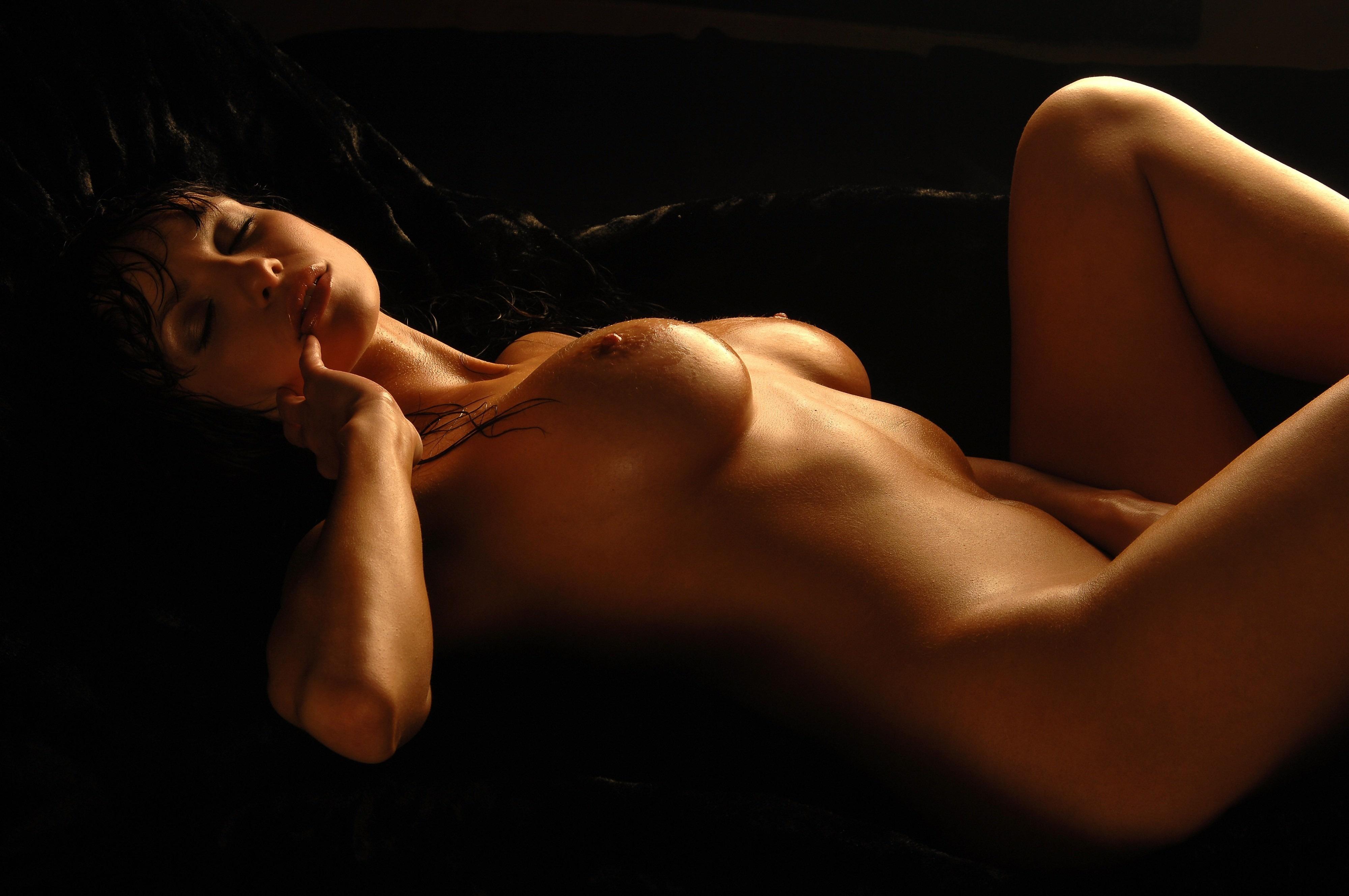 hot babes pornovideoita