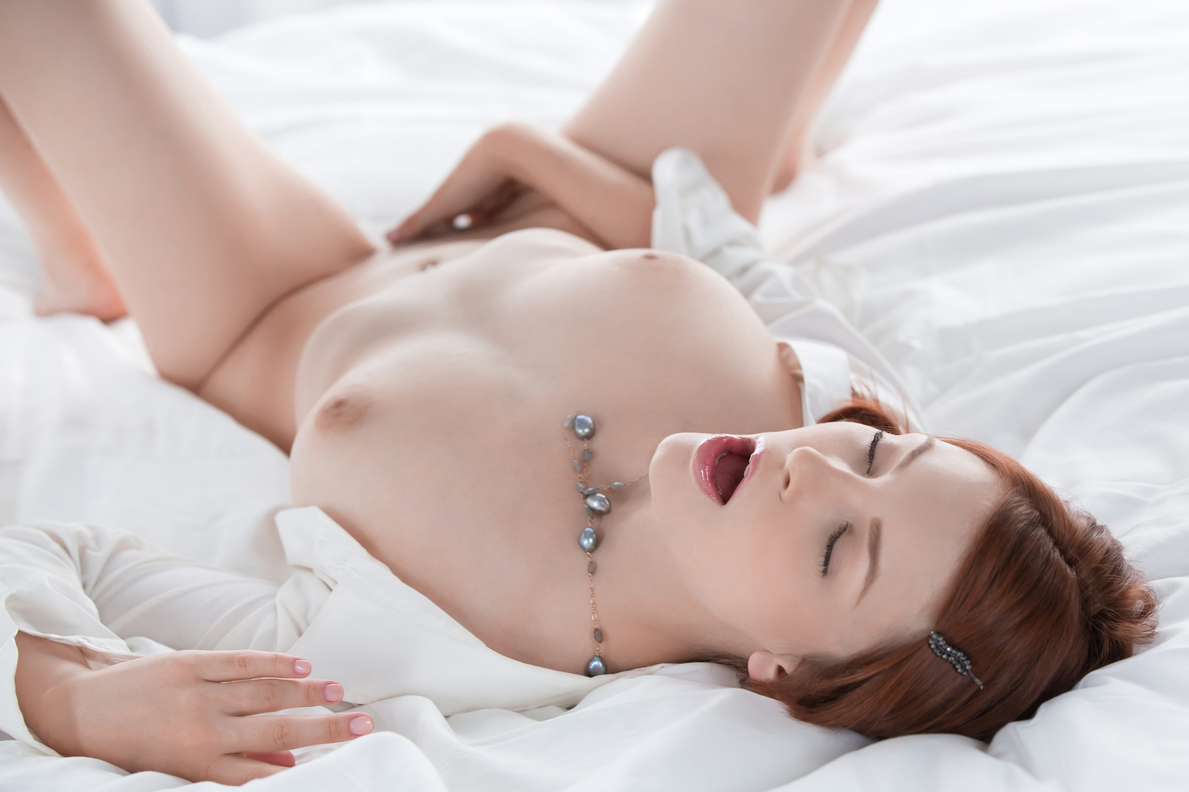 Asian moaning wmv