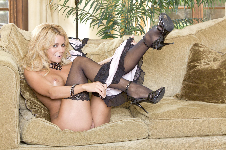 Porn lange Beine Sandalen