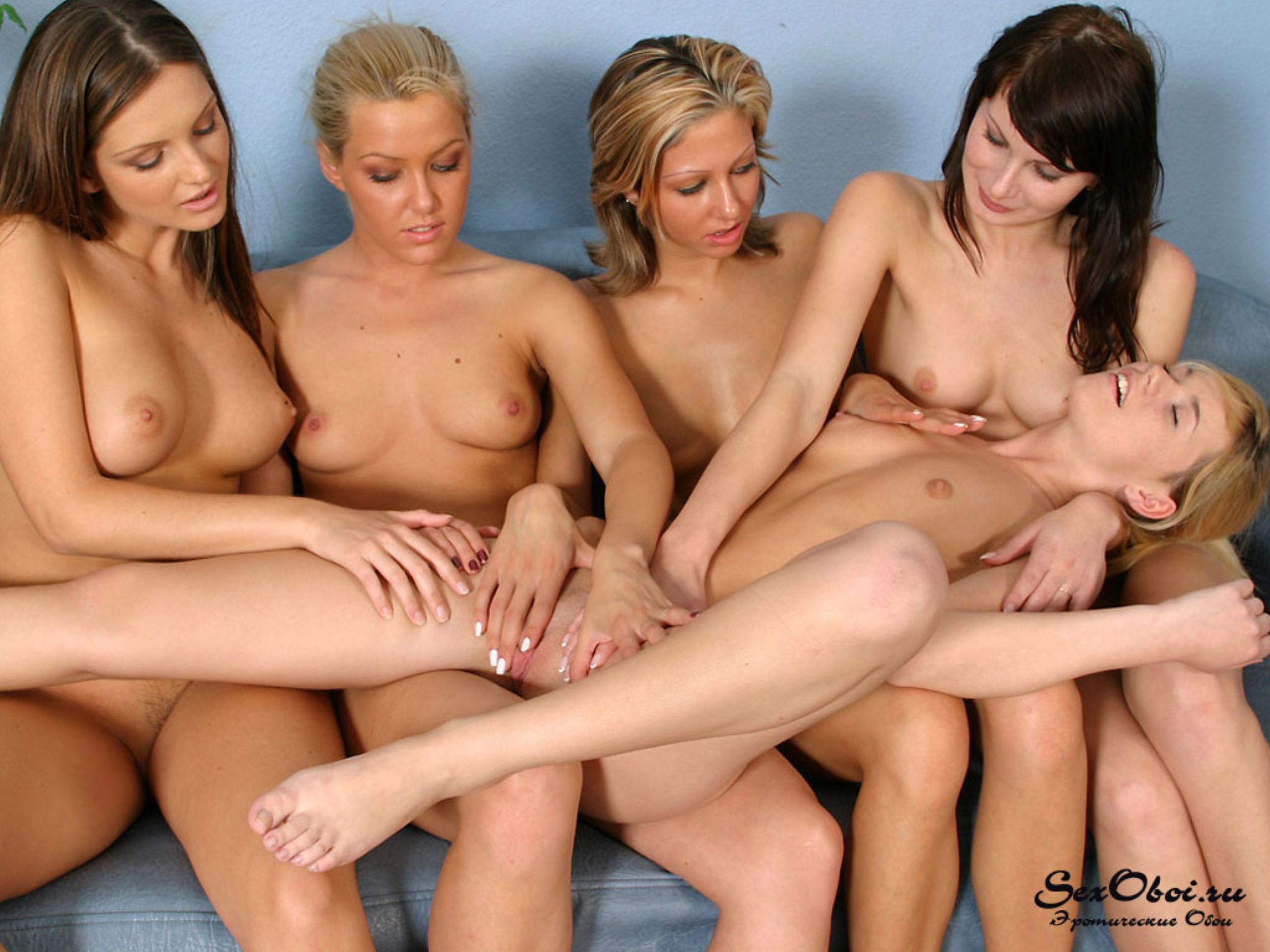 Wallpaper Sophie Moone, Sandra, Electra, Sexy Girl -5519