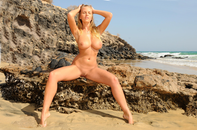 Nepali naked hot girl