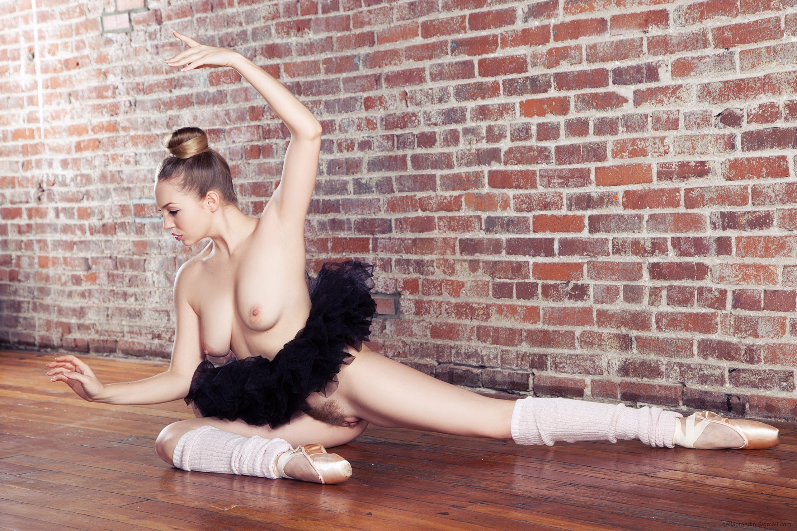 flexible-nude-ballet-girls-hd-black-teen-slave-girl-porn