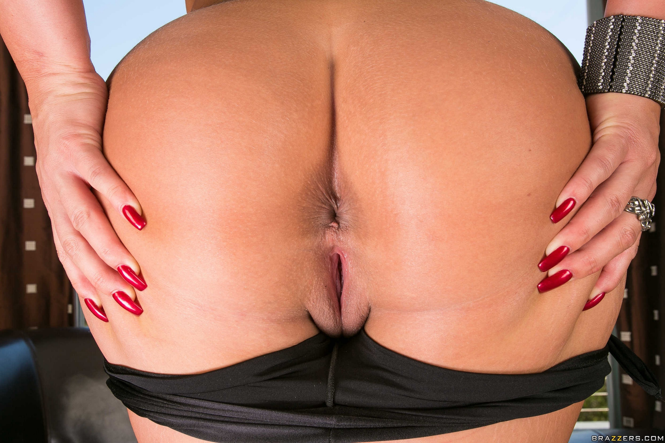 Wallpaper Phoenix Marie, Butt, Big Ass, Pussy, Hot, Sexy -8642