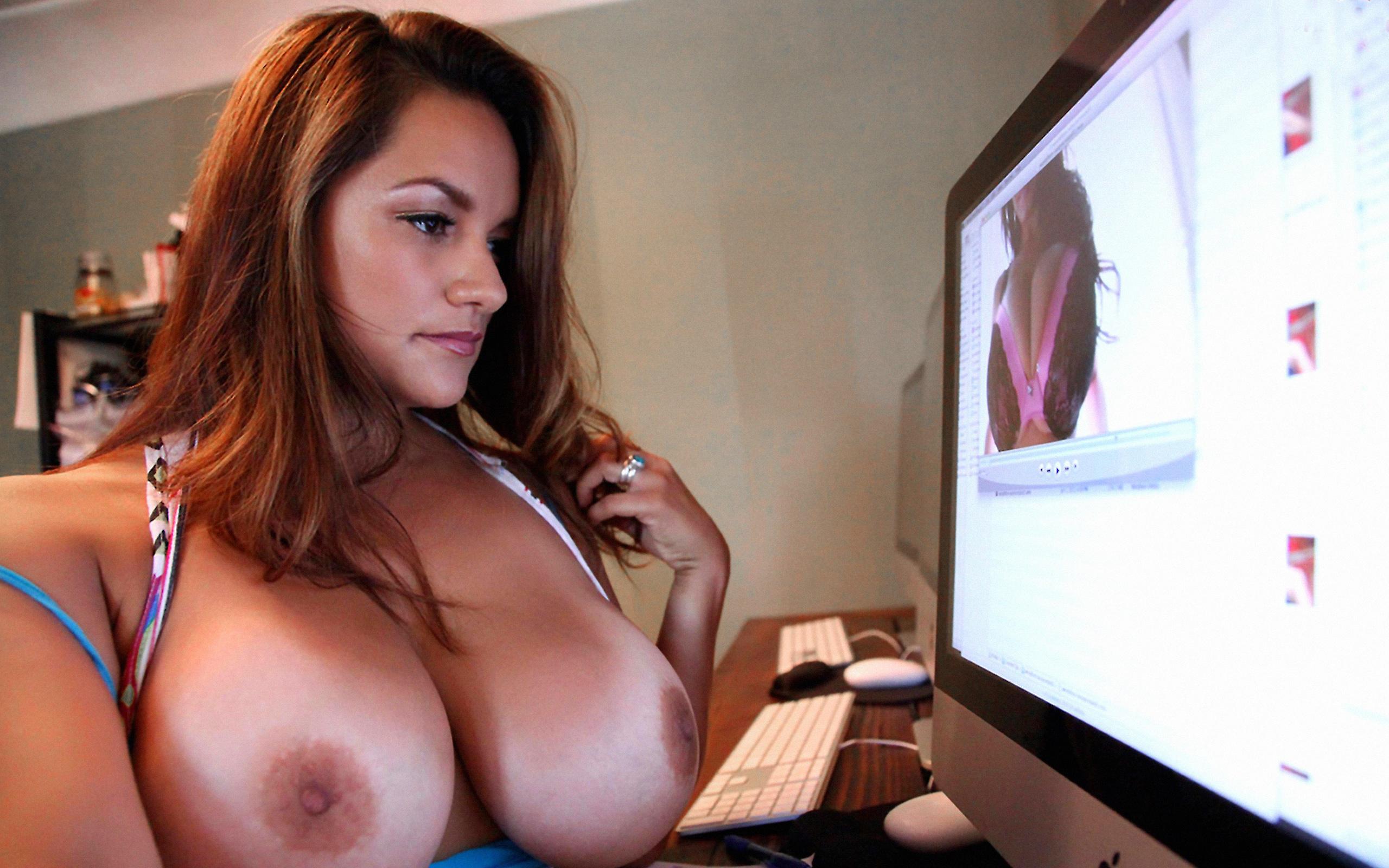 tinder on computer norsk porno gratis