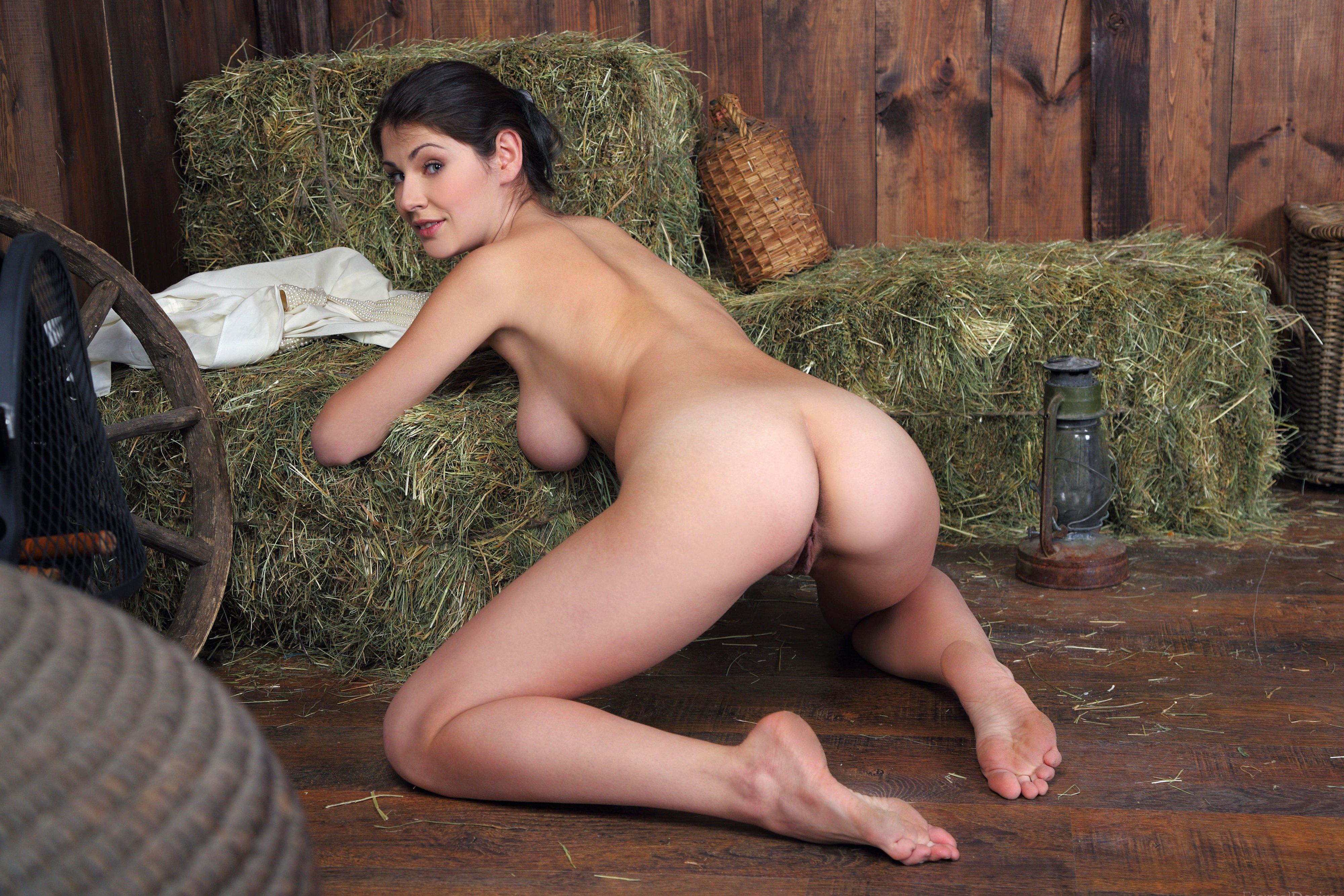 фото культуристок голых порно