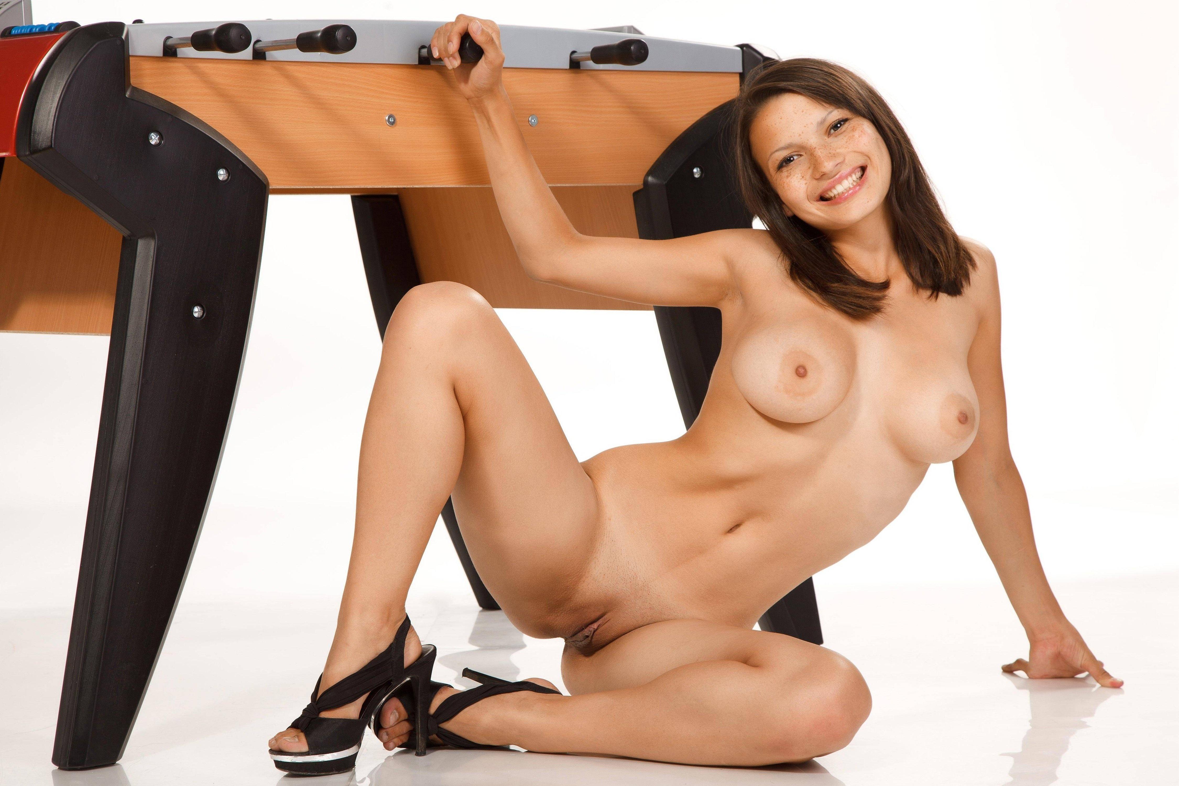 body builder women model booty