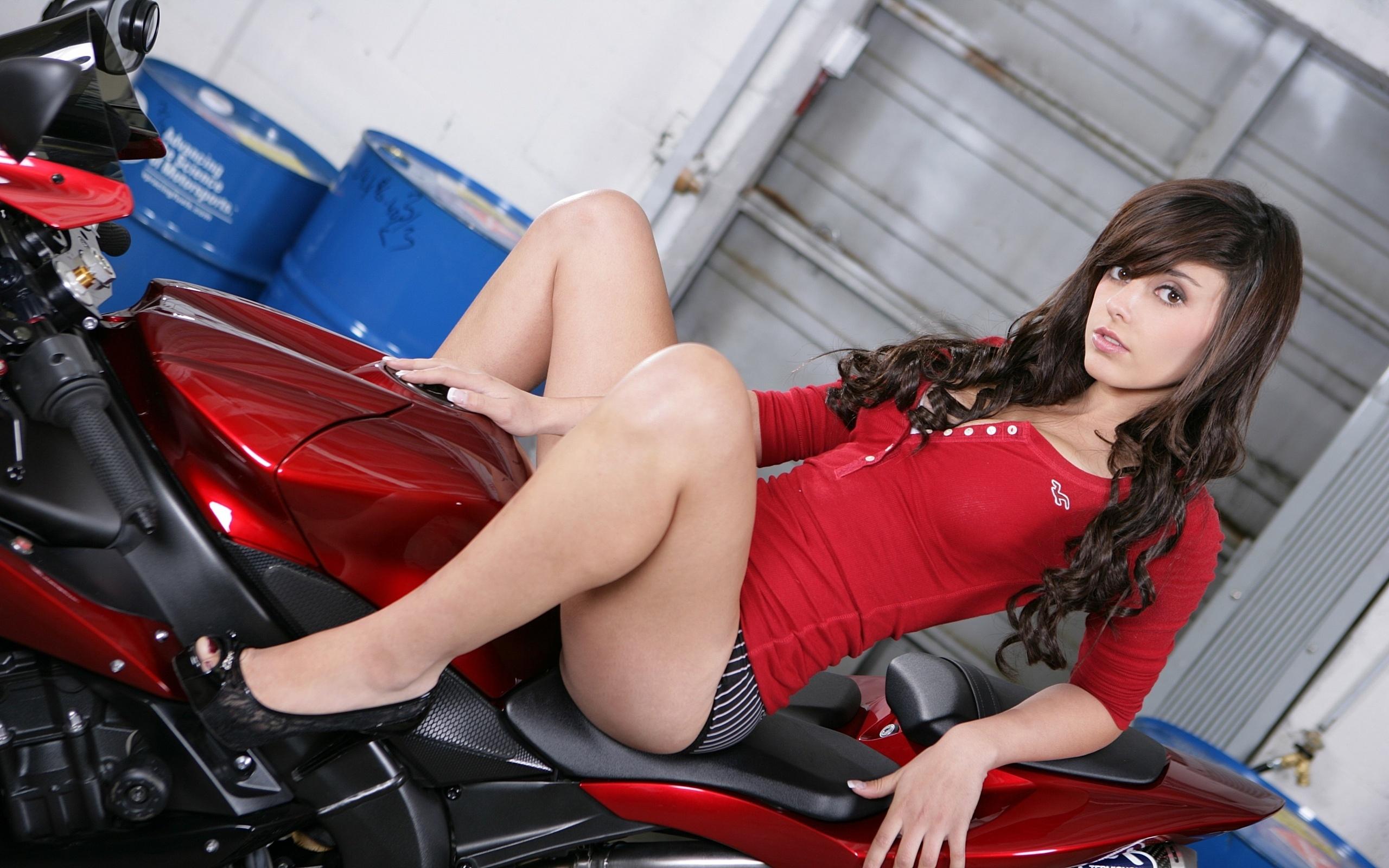 nude girl latina sex