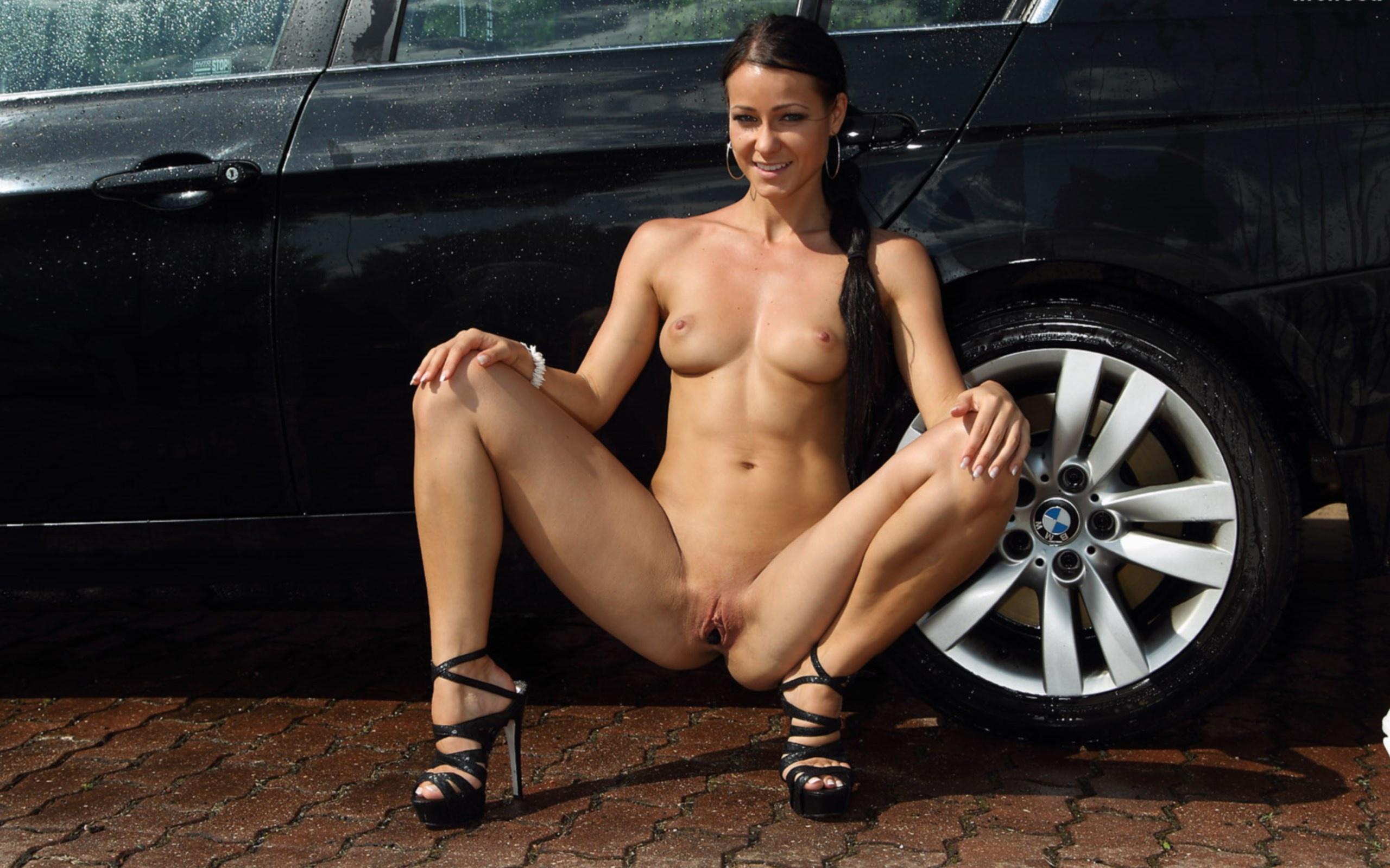 ashley-black-girl-melissa-pussy-stripped