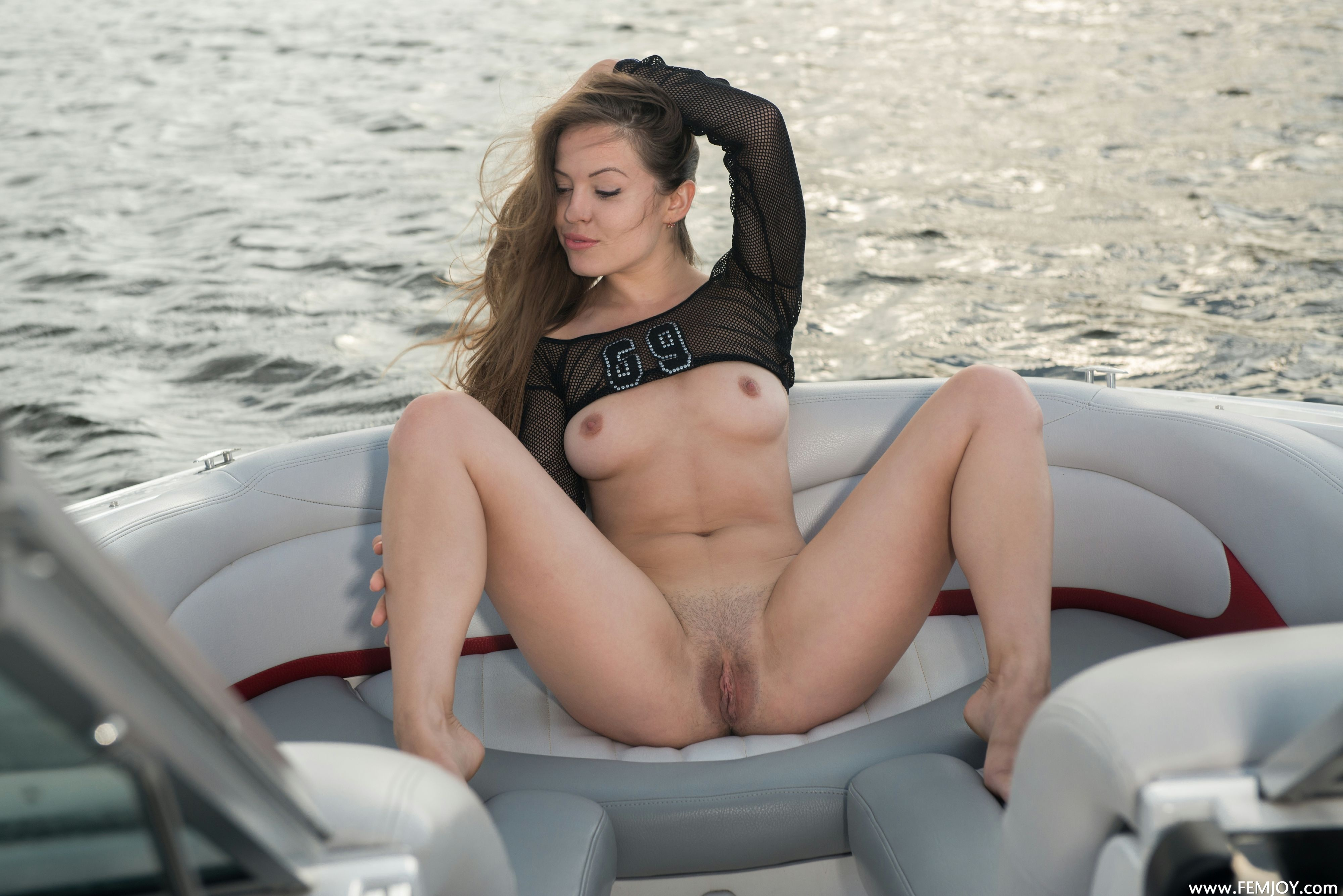 free porn movies with story