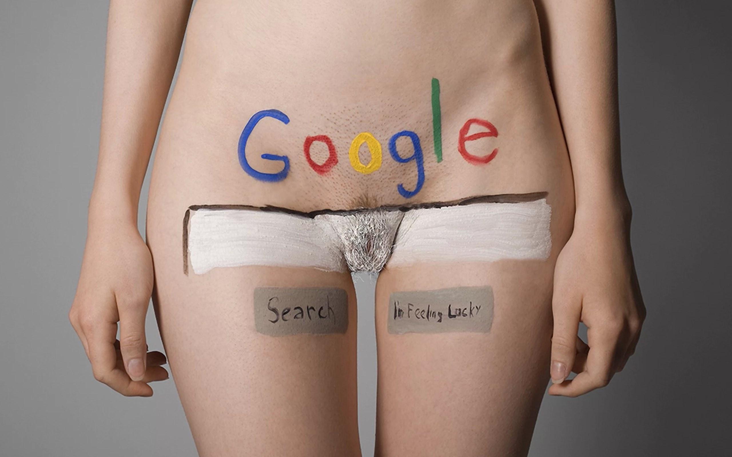 Эротика на гугл 5 фотография