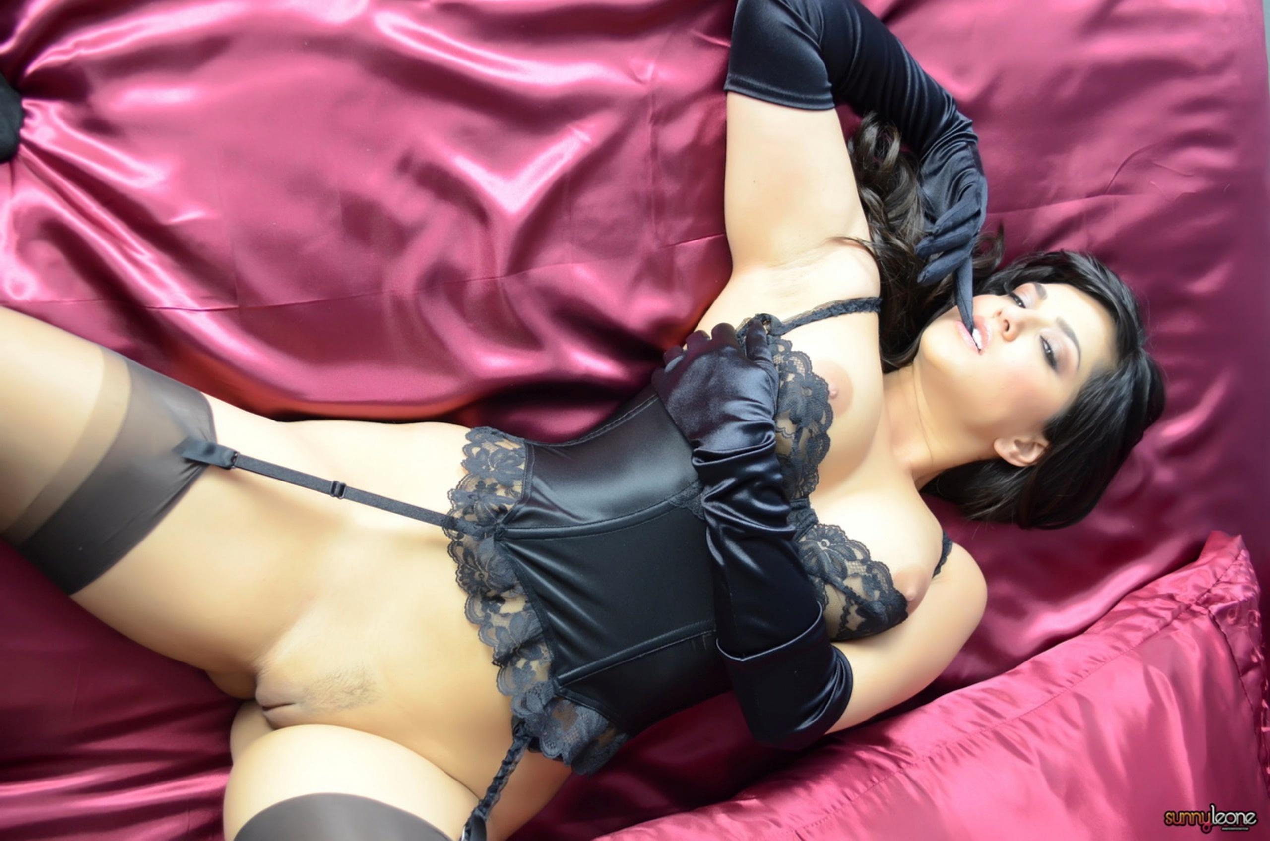 Indian boobs erotic corset porn ginger trannies