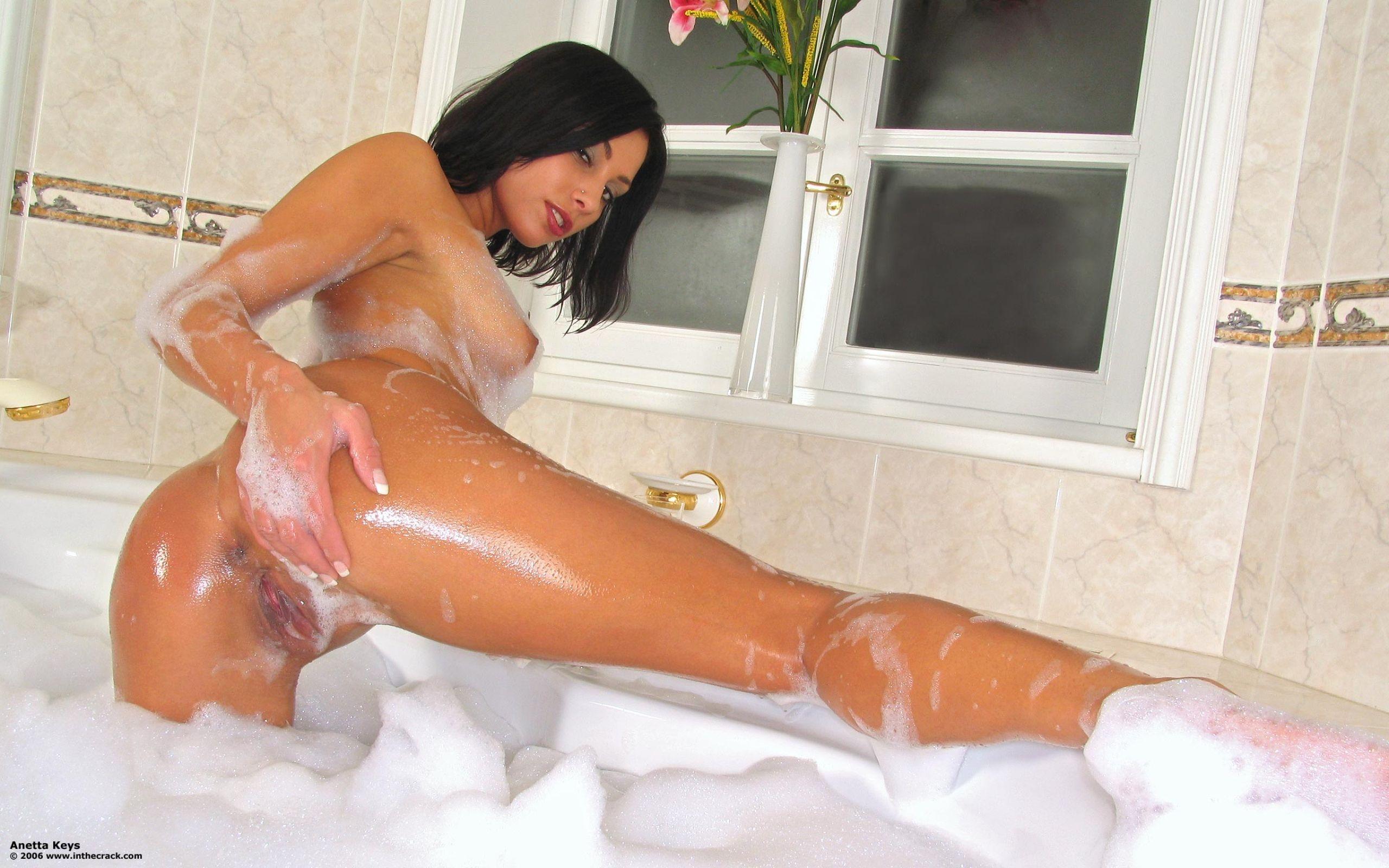 Nude Japanese Teen Banged Hard