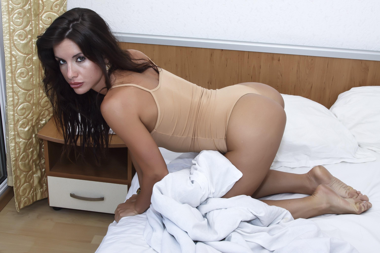 Рус порно девушки длинные волосы 23 фотография